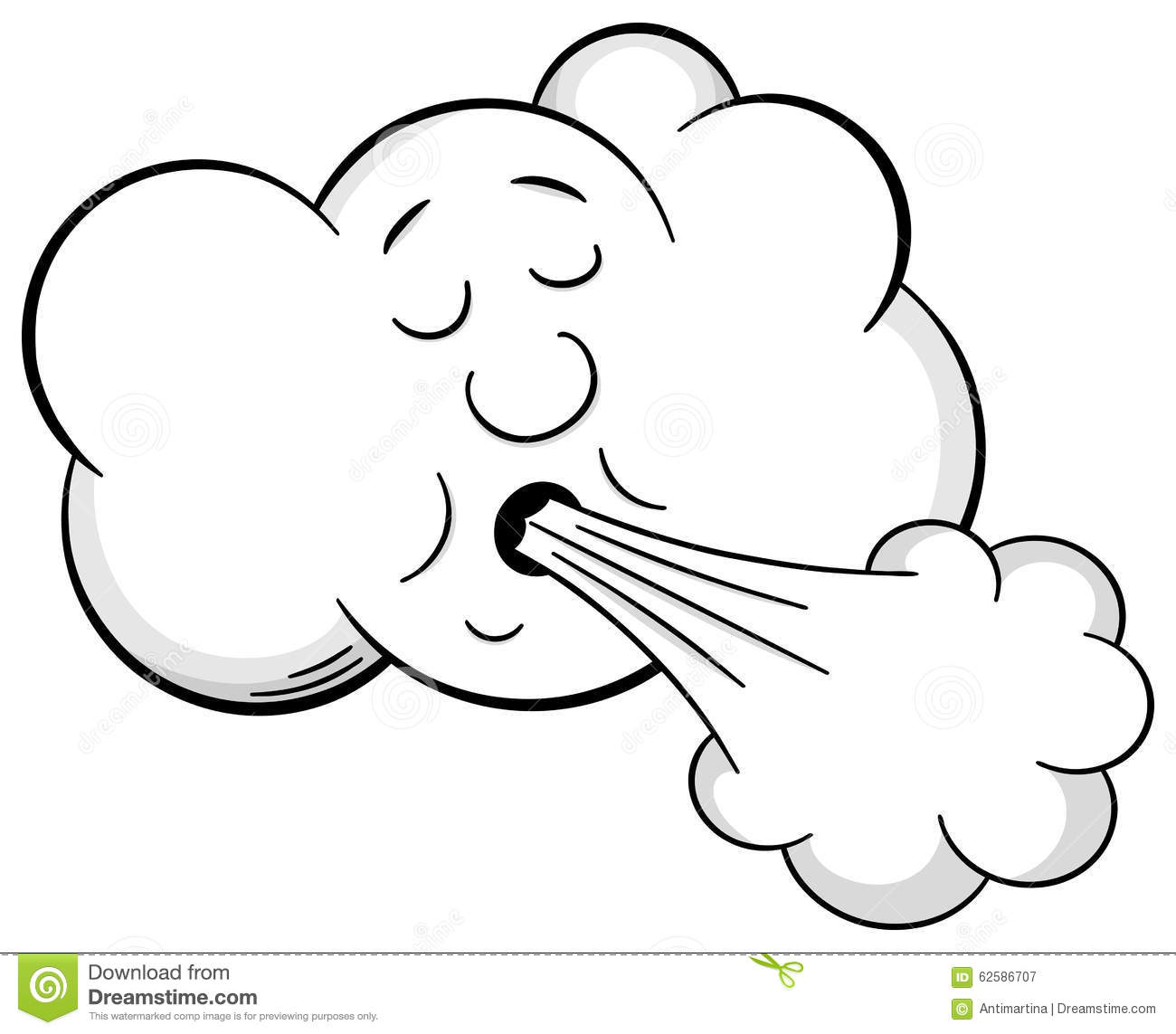 Clipart Cloud Thin Border as well Royalty Free Stock Photos Copyright Words Image10975578 likewise Stock Photography Technology Doodles Vector Hand Drawn Image34200012 further X25 together with Symantec Content Analysis System Central  ponent Atp System. on cloud architecture