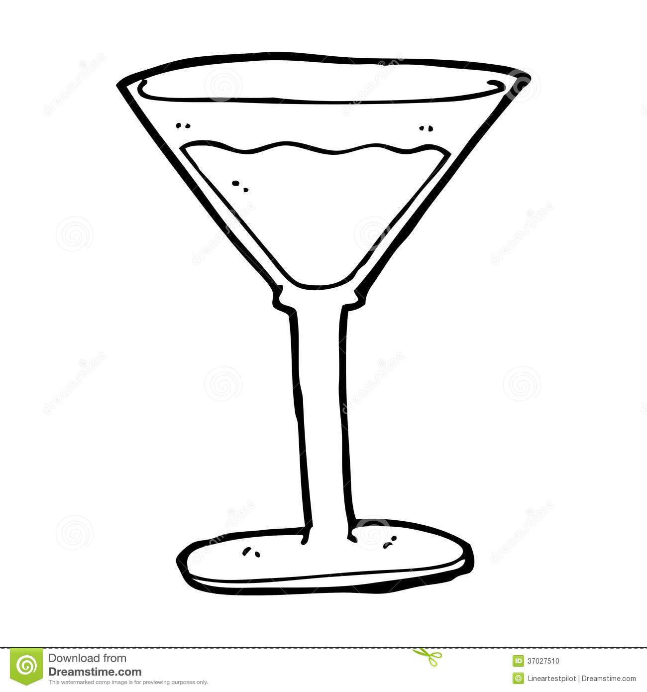 View Cartoon Cocktail  Pictures