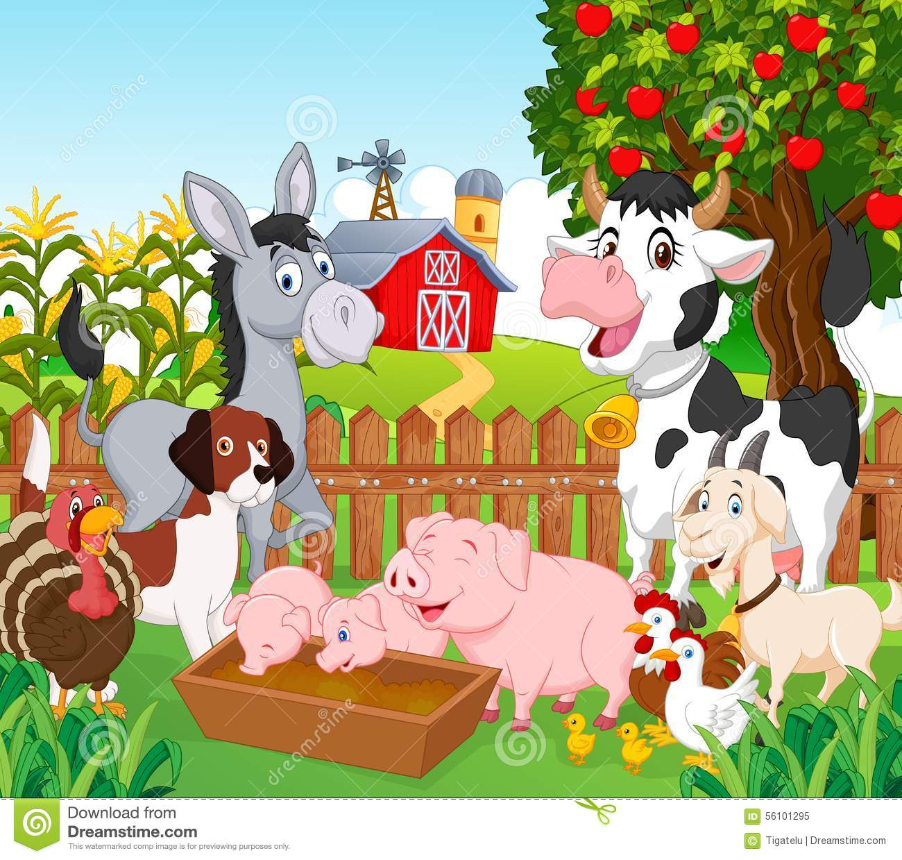 animal farm compare to brave new world Essay on comparison of a brave new world and 1984  i think the most common topic for stories is rebellion think of animal farm which is also by george orwell it .