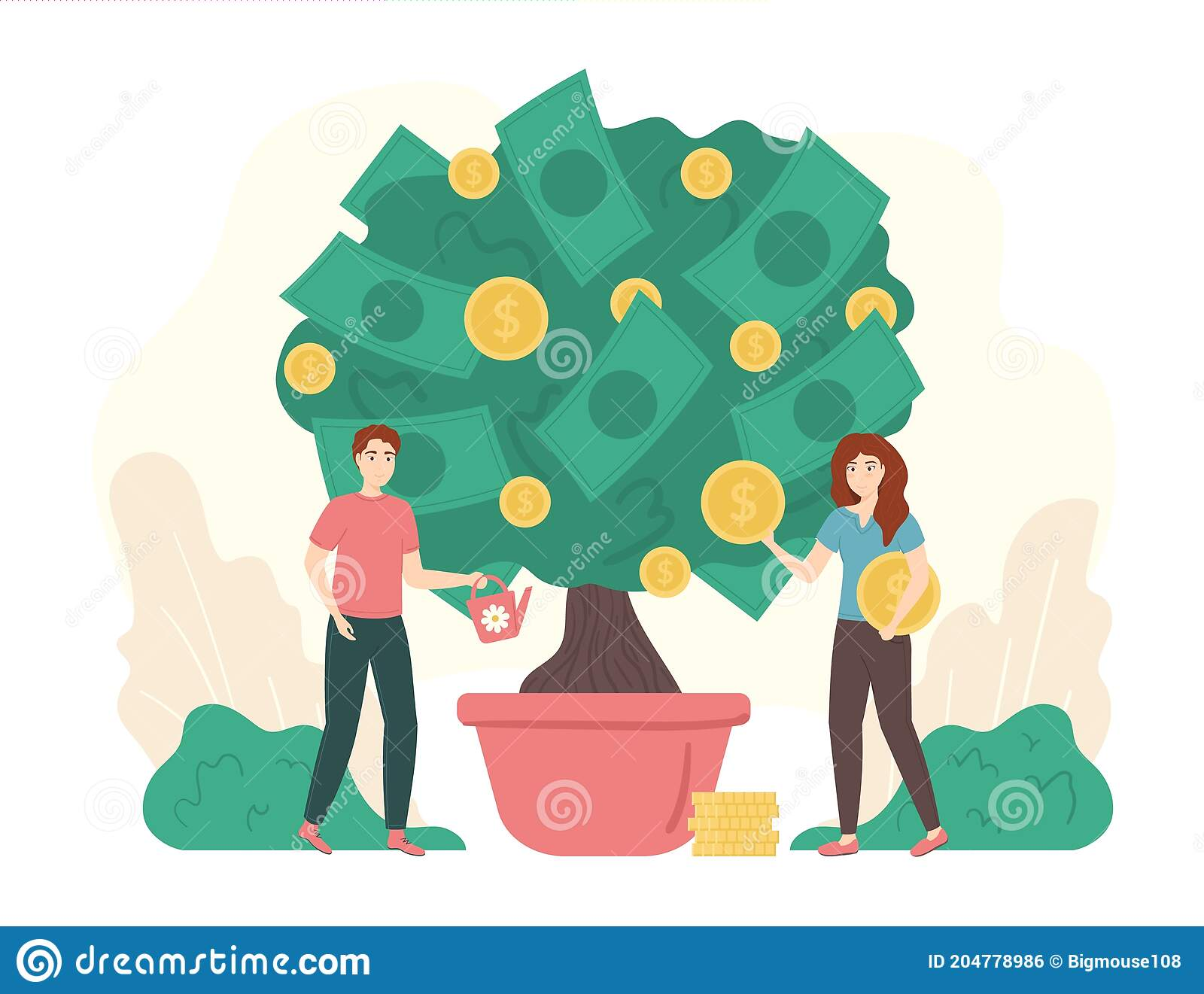 Vy9cdcrd6 Mpvm Are you searching for cartoon tree png images or vector? 2