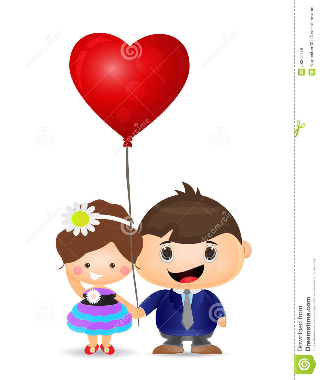 cartoon couple in love stock vector illustration of happy two thumbs up clipart free two thumbs up clipart