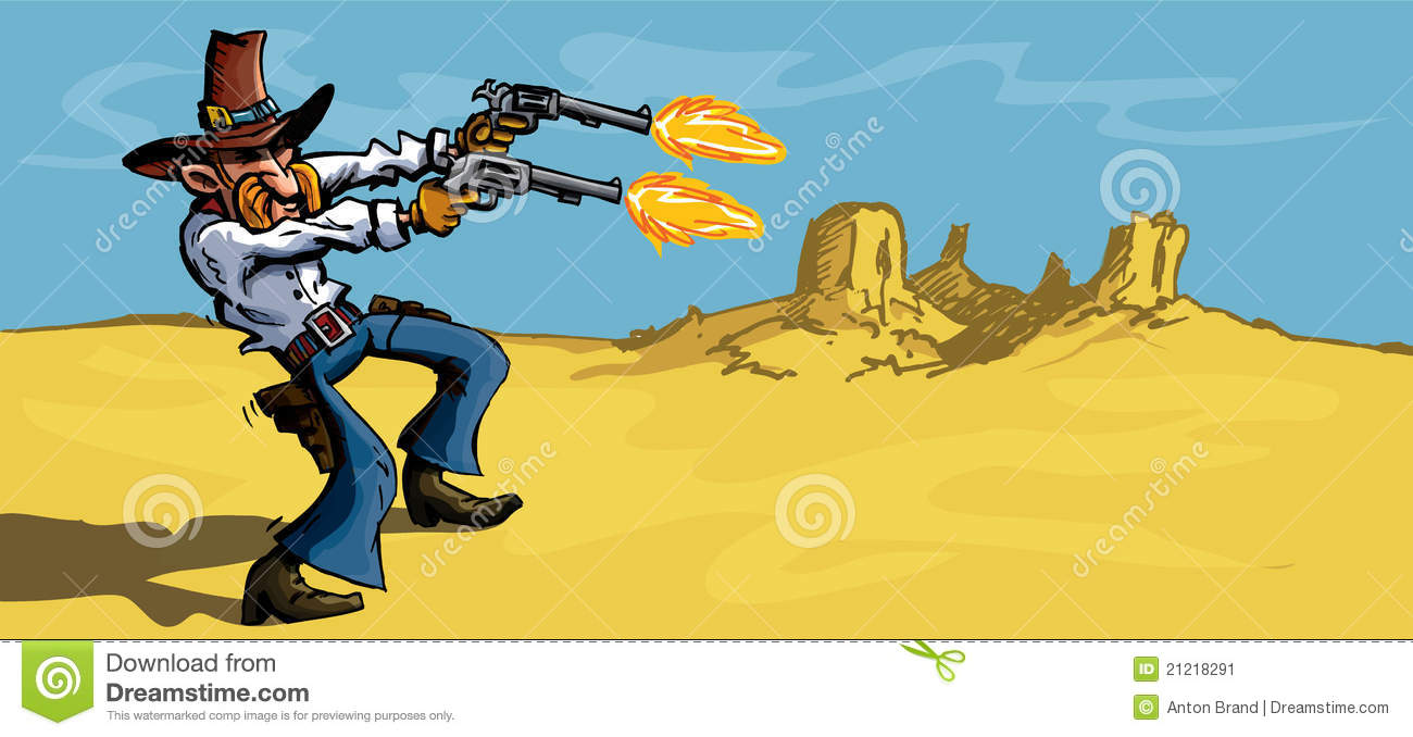 Fire flame PNG images free download |Shooting Flames Drawings