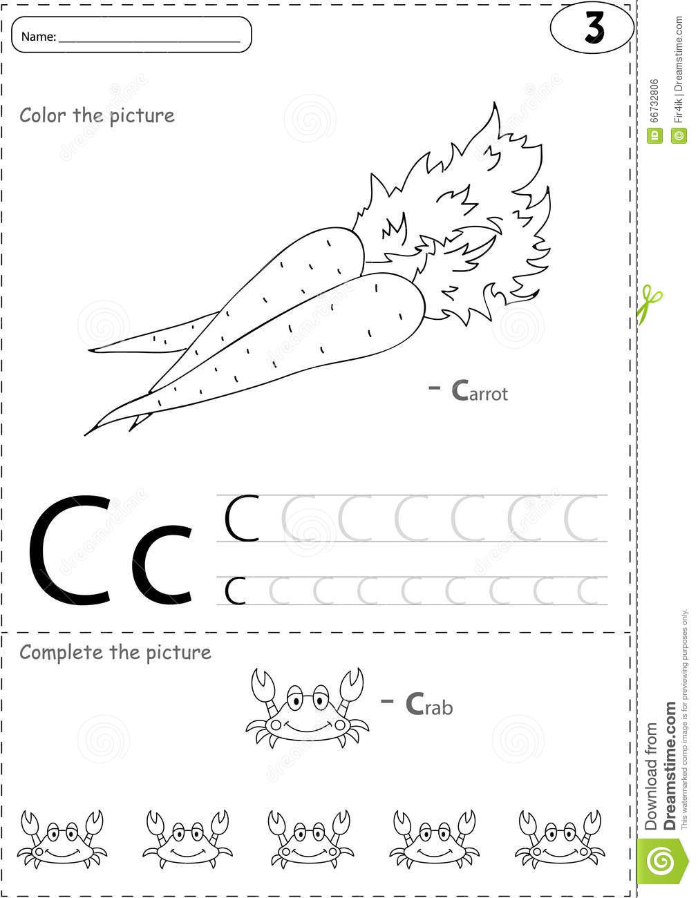 Cartoon Crab Carrot Alphabet Tracing Worksheet Writing Z Coloring Book Educational Game Kids likewise Page Thumb Big in addition In Agml T additionally Wpd A besides Il Xn Bqaq. on printable lined writing paper for kids