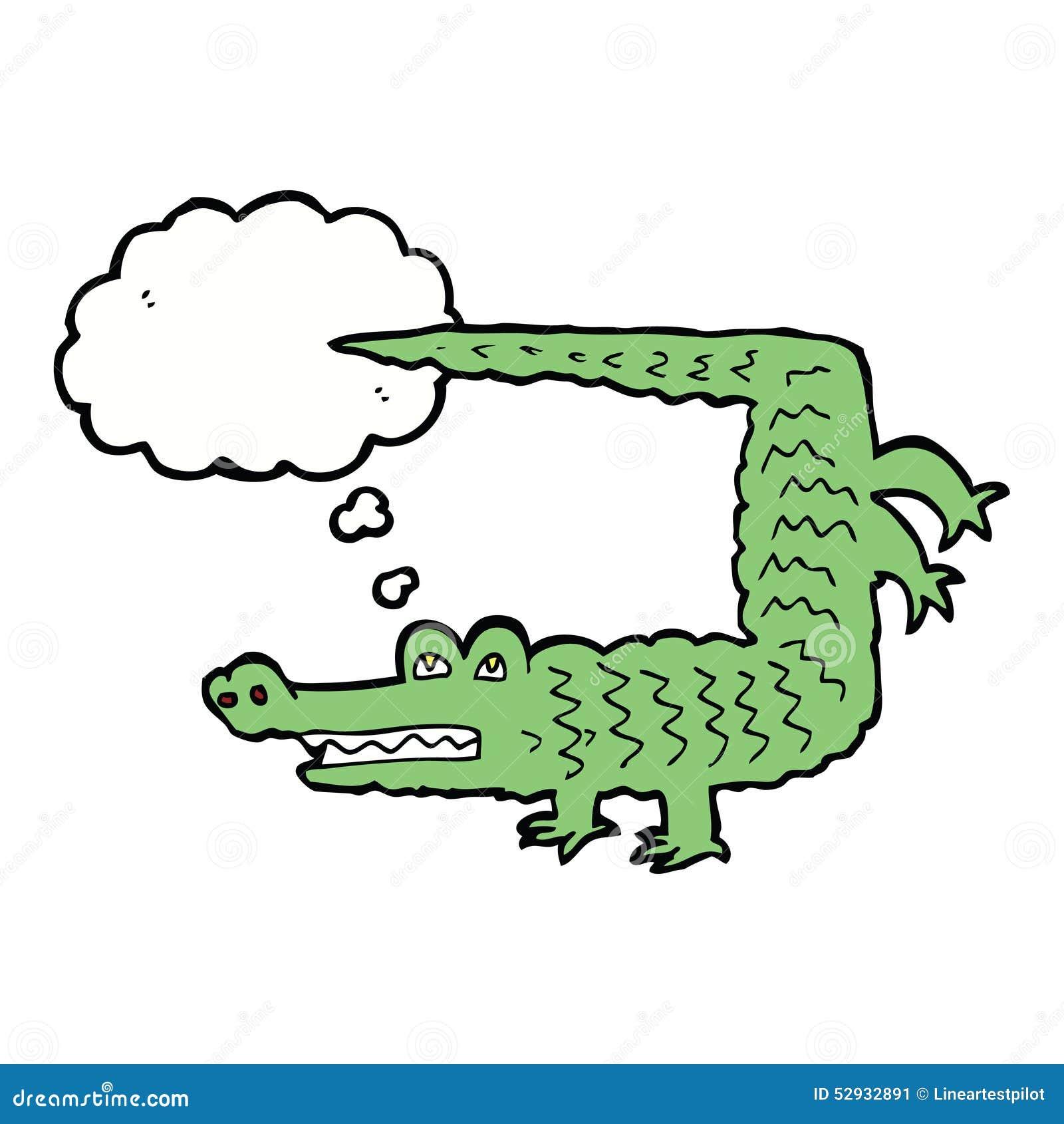 будем вязать задумчивый крокодил картинка ребенка взрослого