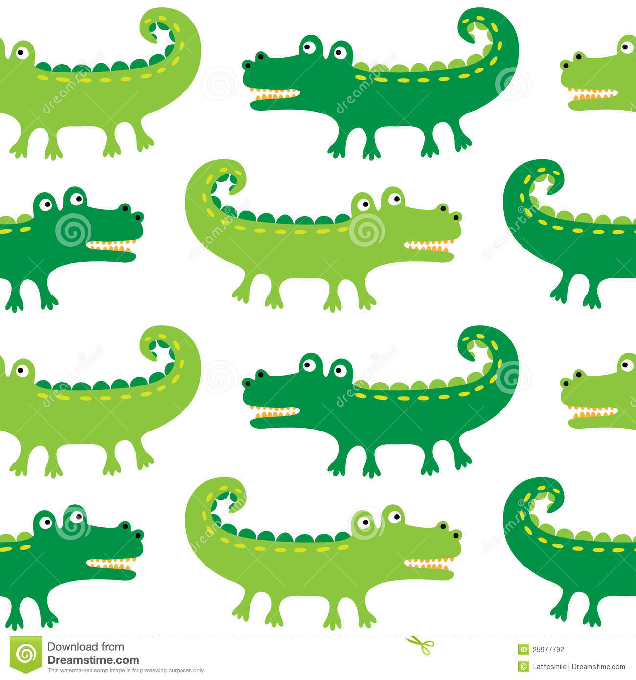 Gator Web Design