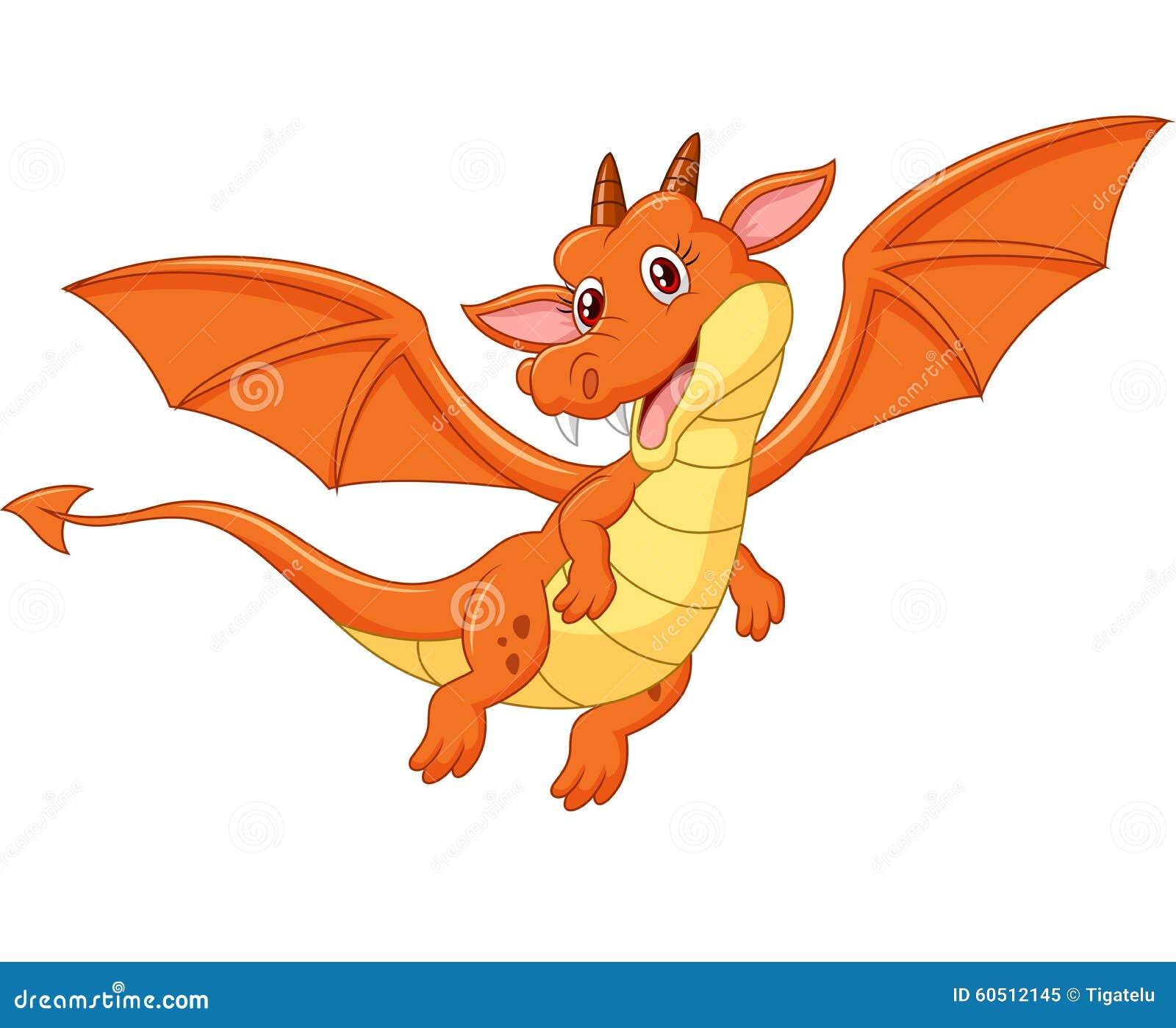 cartoon dragon flying wwwpixsharkcom images