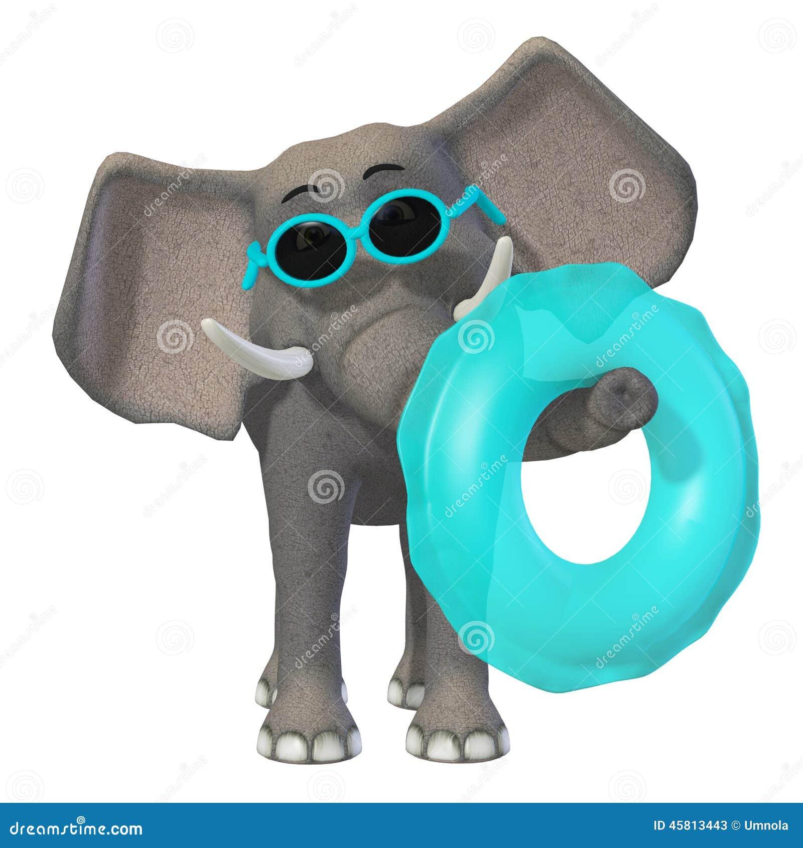cartoon 3d elephant stock illustration image 45813443 vintage circus elephant clipart circus elephant clipart black and white