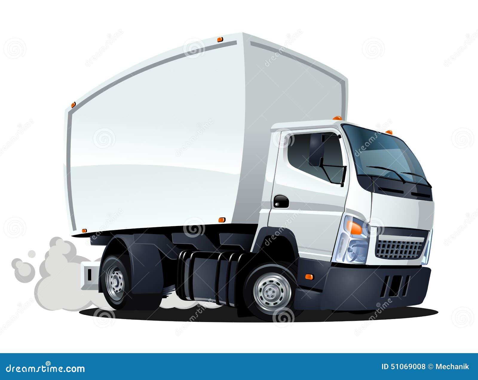 Dayz Epoch Vehicle Item Slots - raffaeleruberto.com