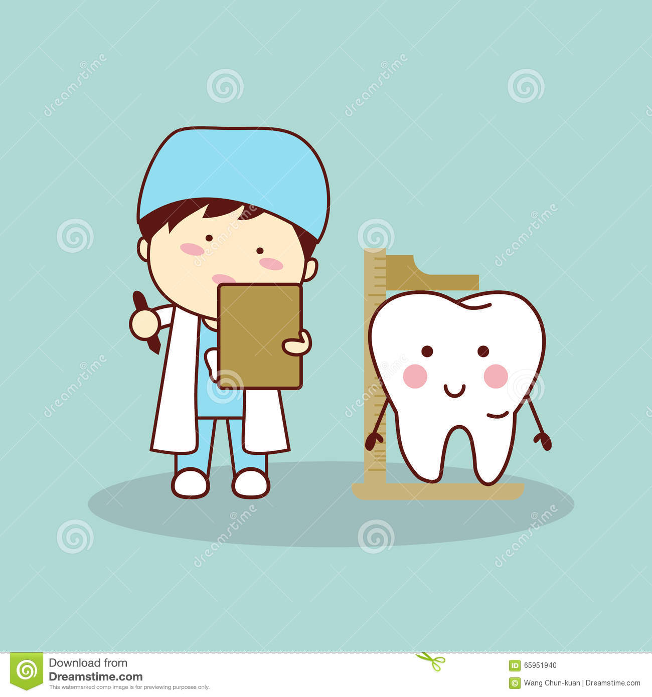 cartoon-dentist-measuring-tooth-height-teeth-growth-great-health-dental-care-concept-65951940.jpg