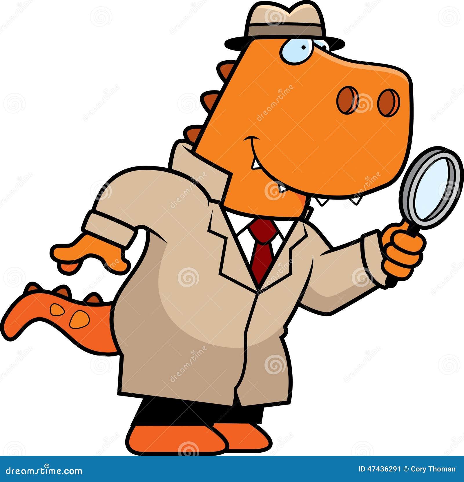 Image result for dinosaur detectives
