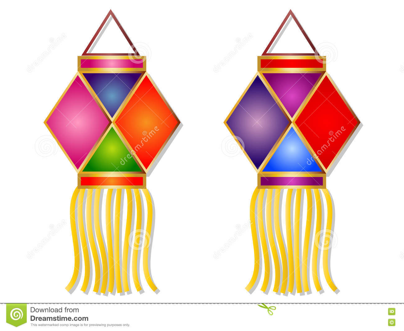 cartoon diwali lantern clipart stock photo illustration lantern clipart black and white lantern clip art gold
