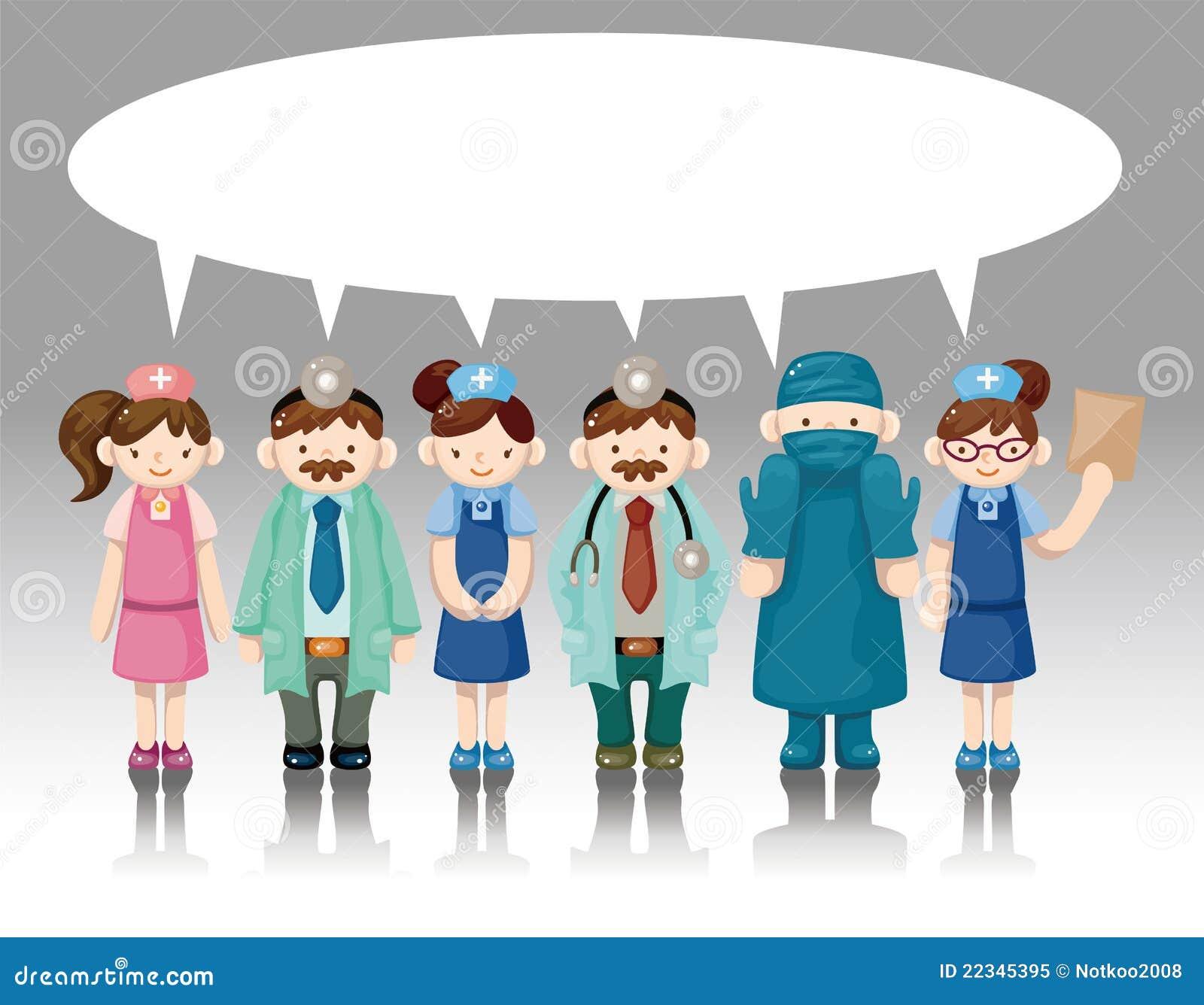 A equipe multidisciplinar na estratégia de saúde da família 6