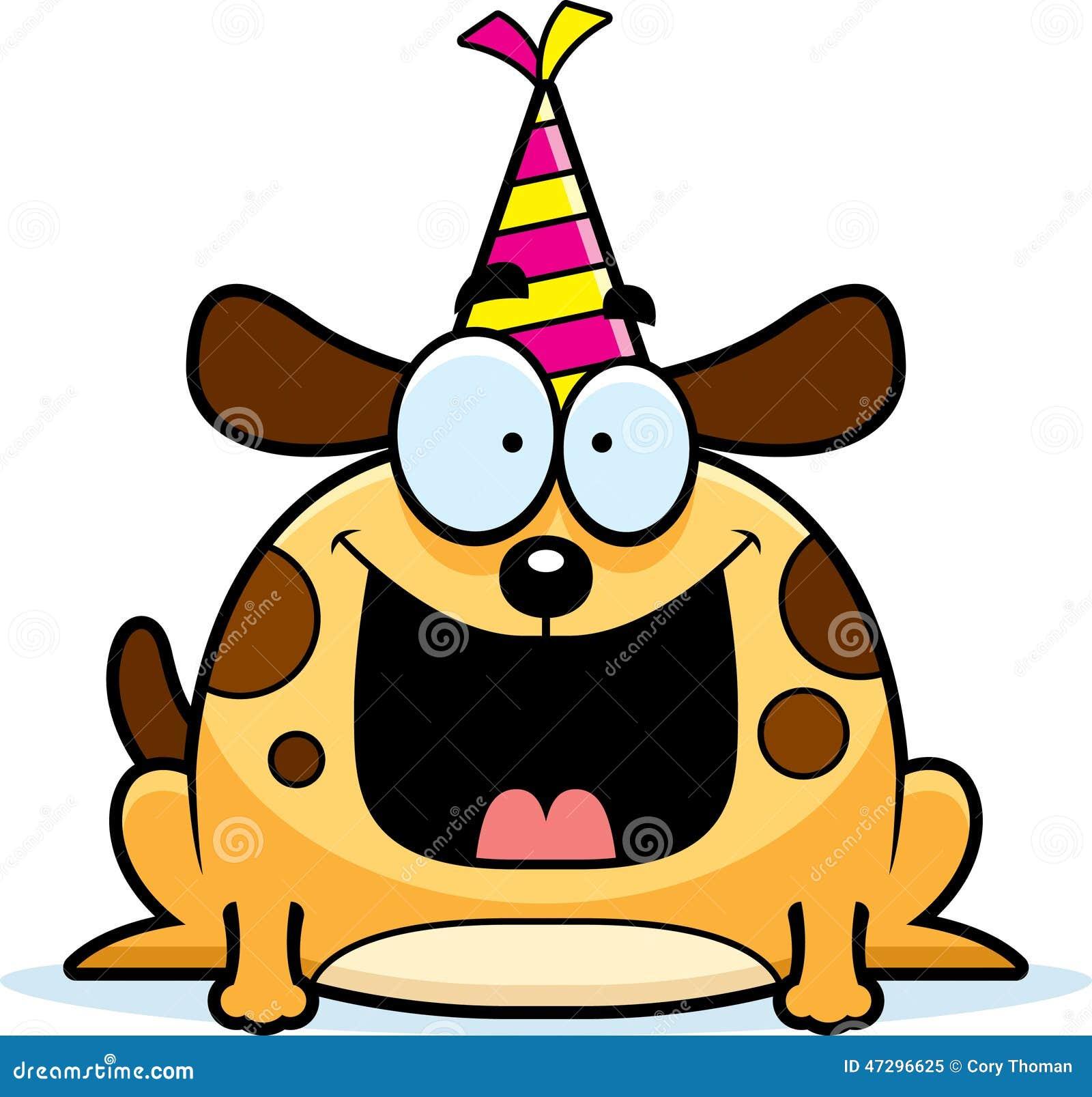 Dog Birthday Party Invitation was perfect invitations example