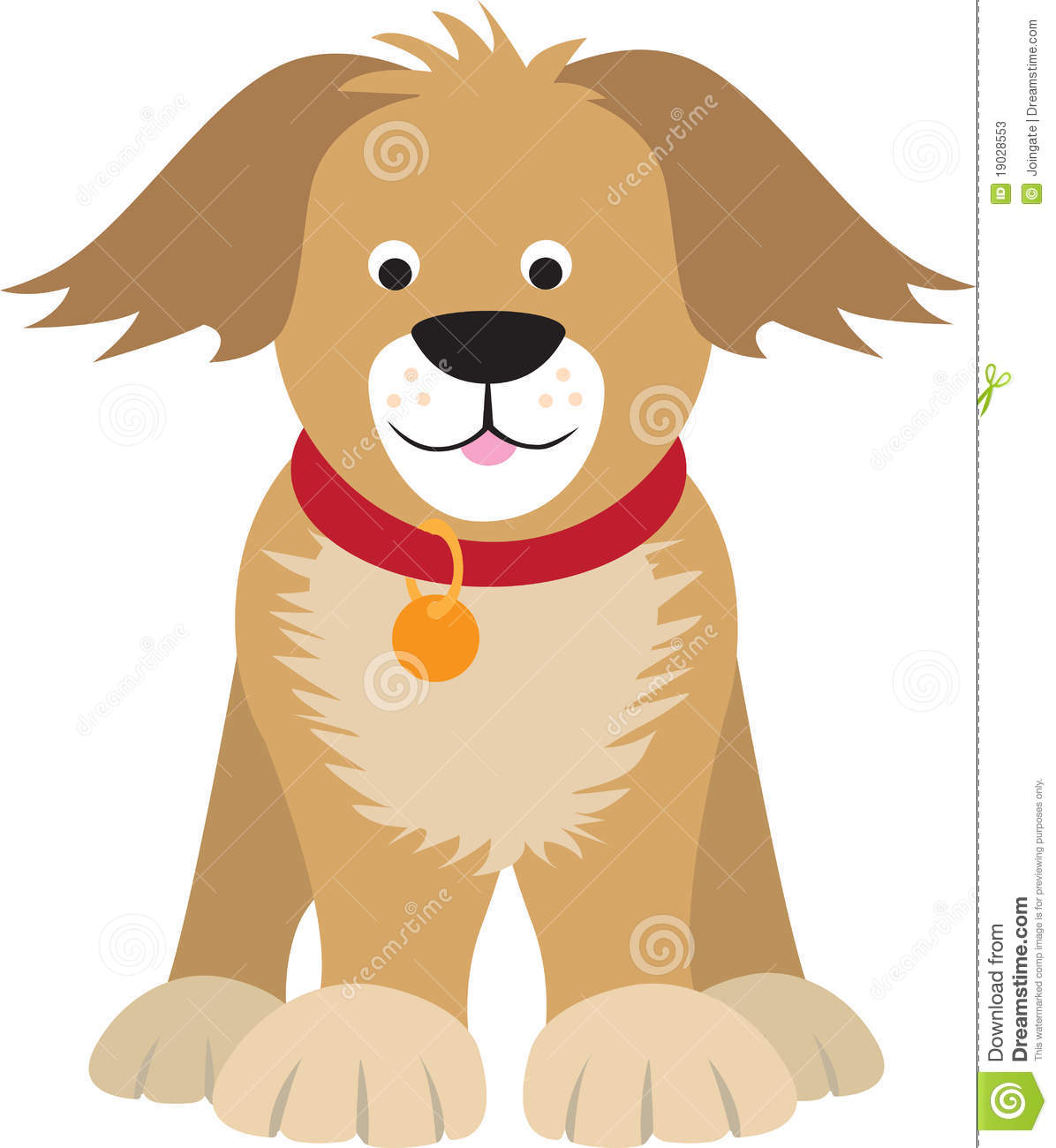 Dog Stock Photos , Images, & Pictures | Shutterstock