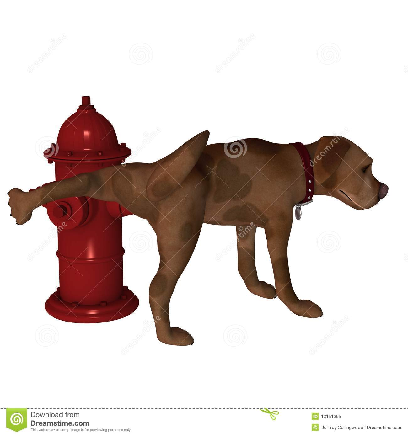 how to turn on a fire hydrant