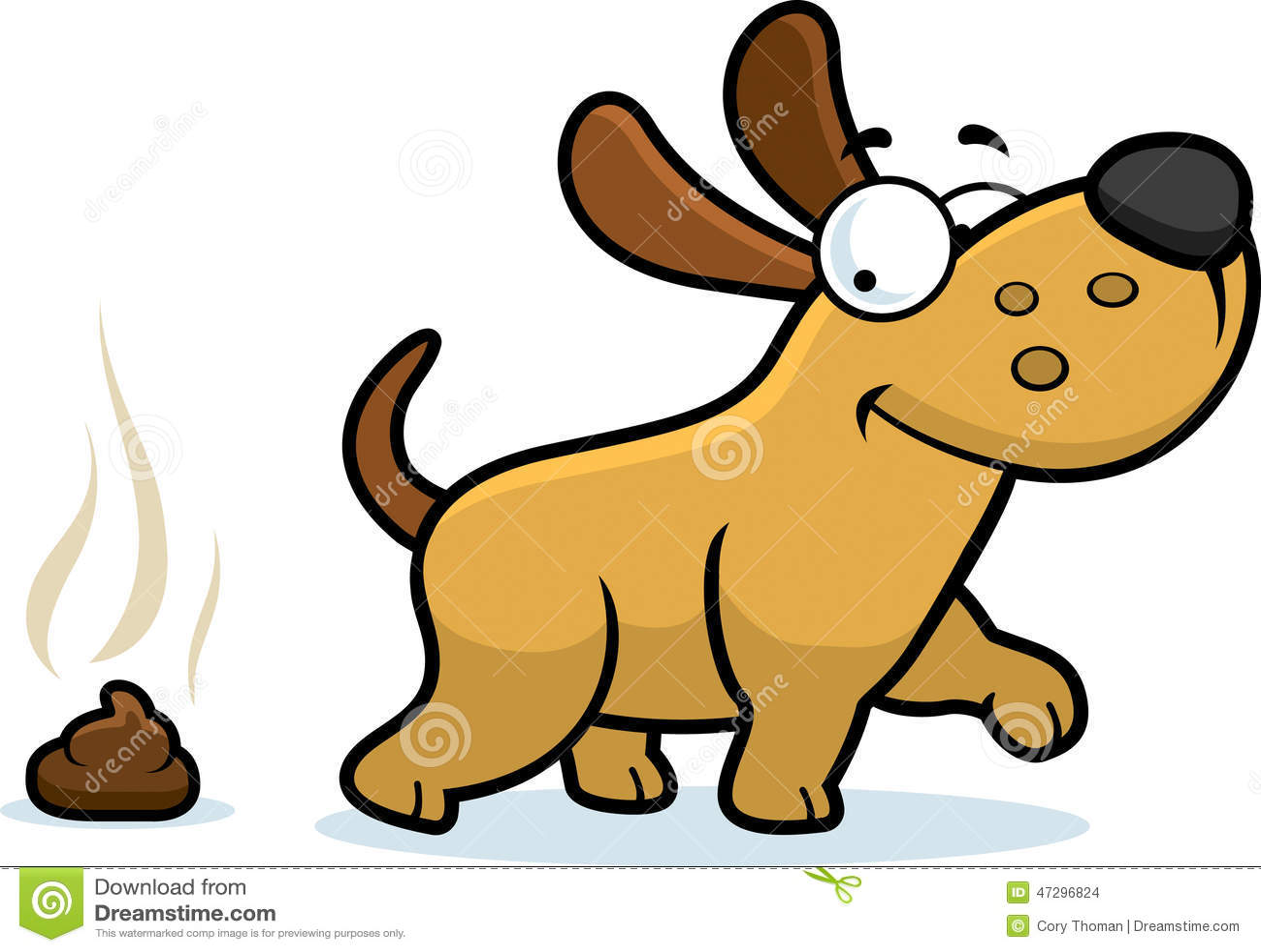 Dogs Eating Human Poop Porn Videos