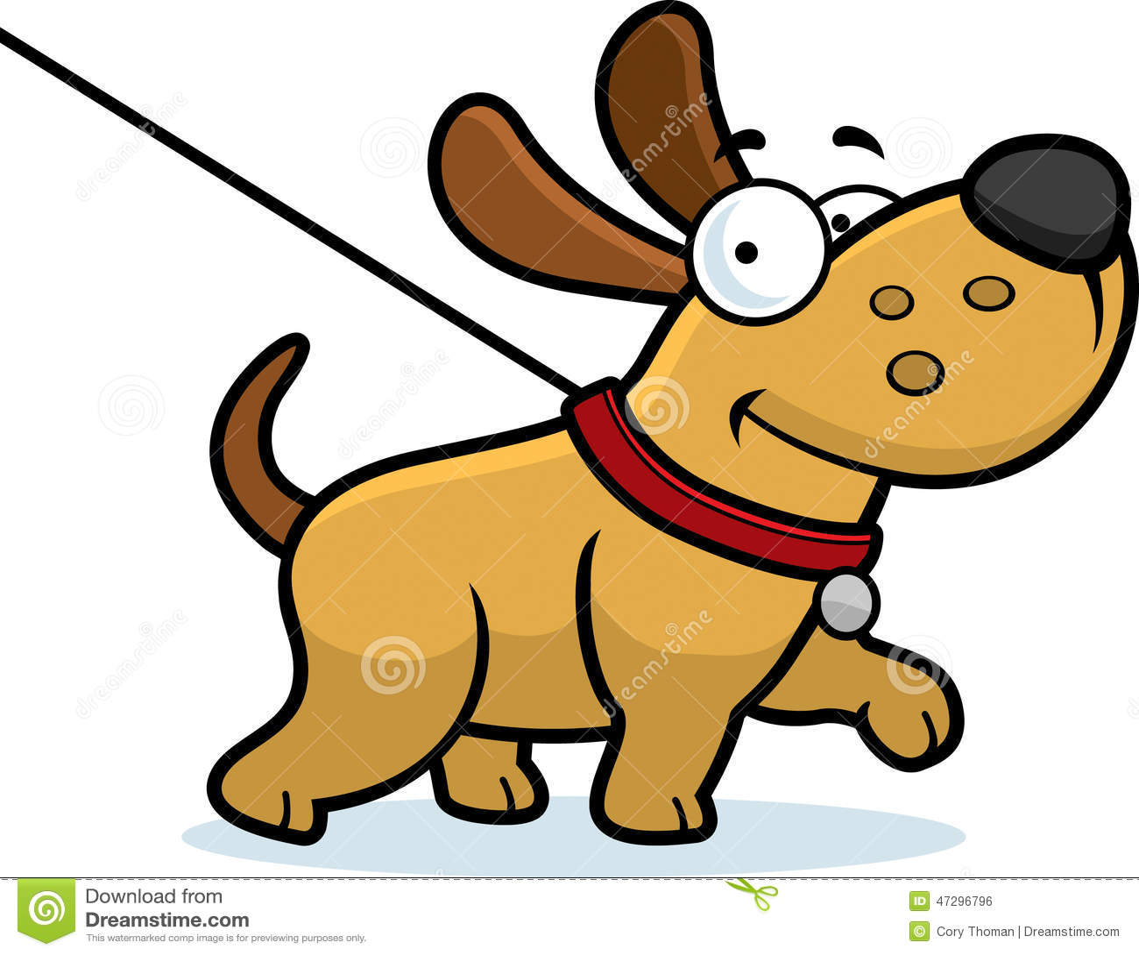 Dog Leash X Video
