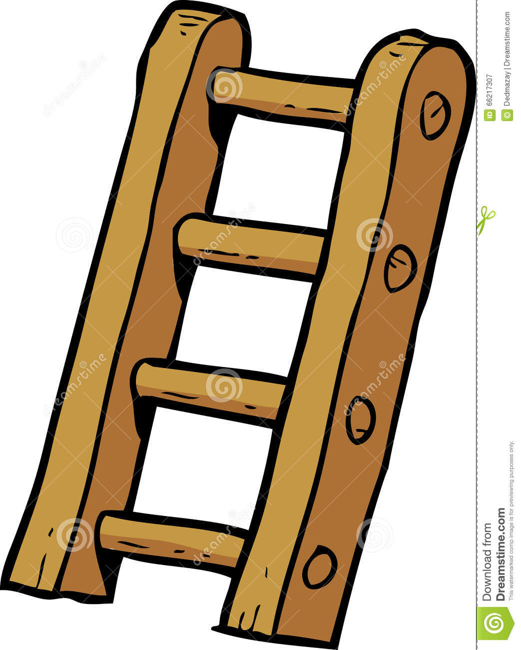 Cartoon Climb Stairs Stock Illustrations 1 100 Cartoon Climb Stairs Stock Illustrations Vectors Clipart Dreamstime