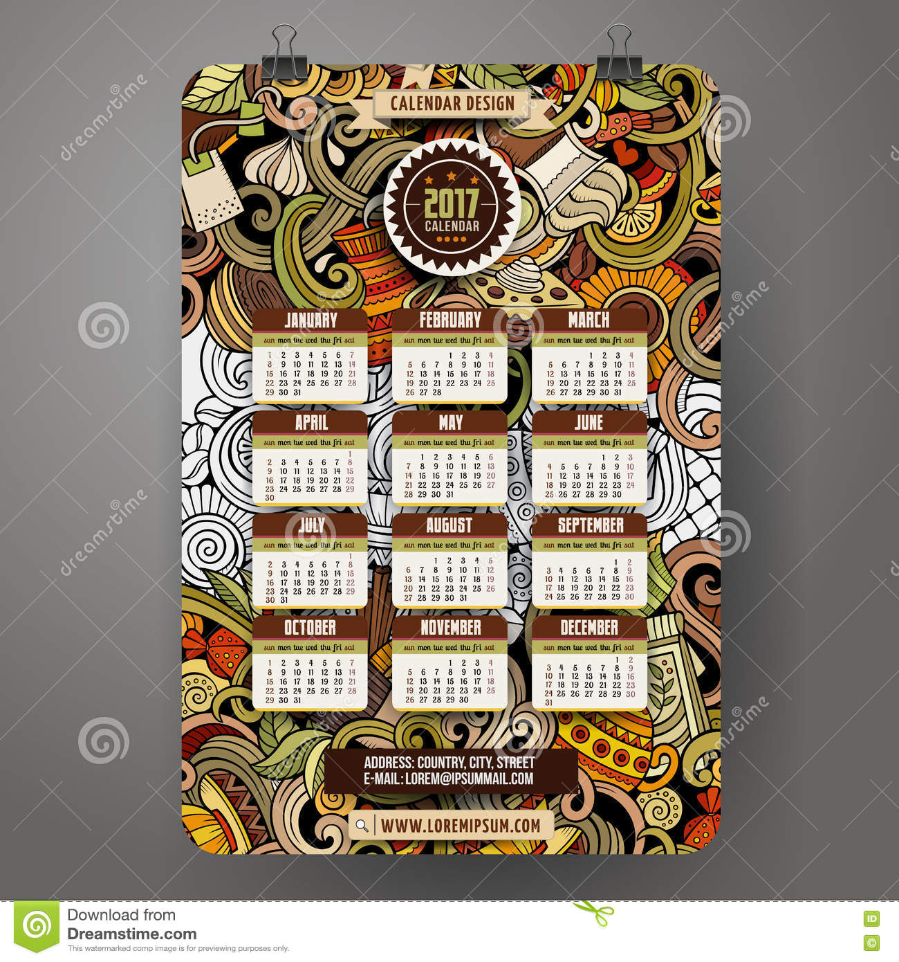Amazing 1 Year Experienced Java Resume Tiny 10 Best Resume Tips Rectangular 12 Tab Divider Template 1and1 Templates Young 1st Birthday Invite Templates Yellow2014 June Calendar Template Cartoon Doodles Cafe 2017 Year Calendar Template Stock Vector ..