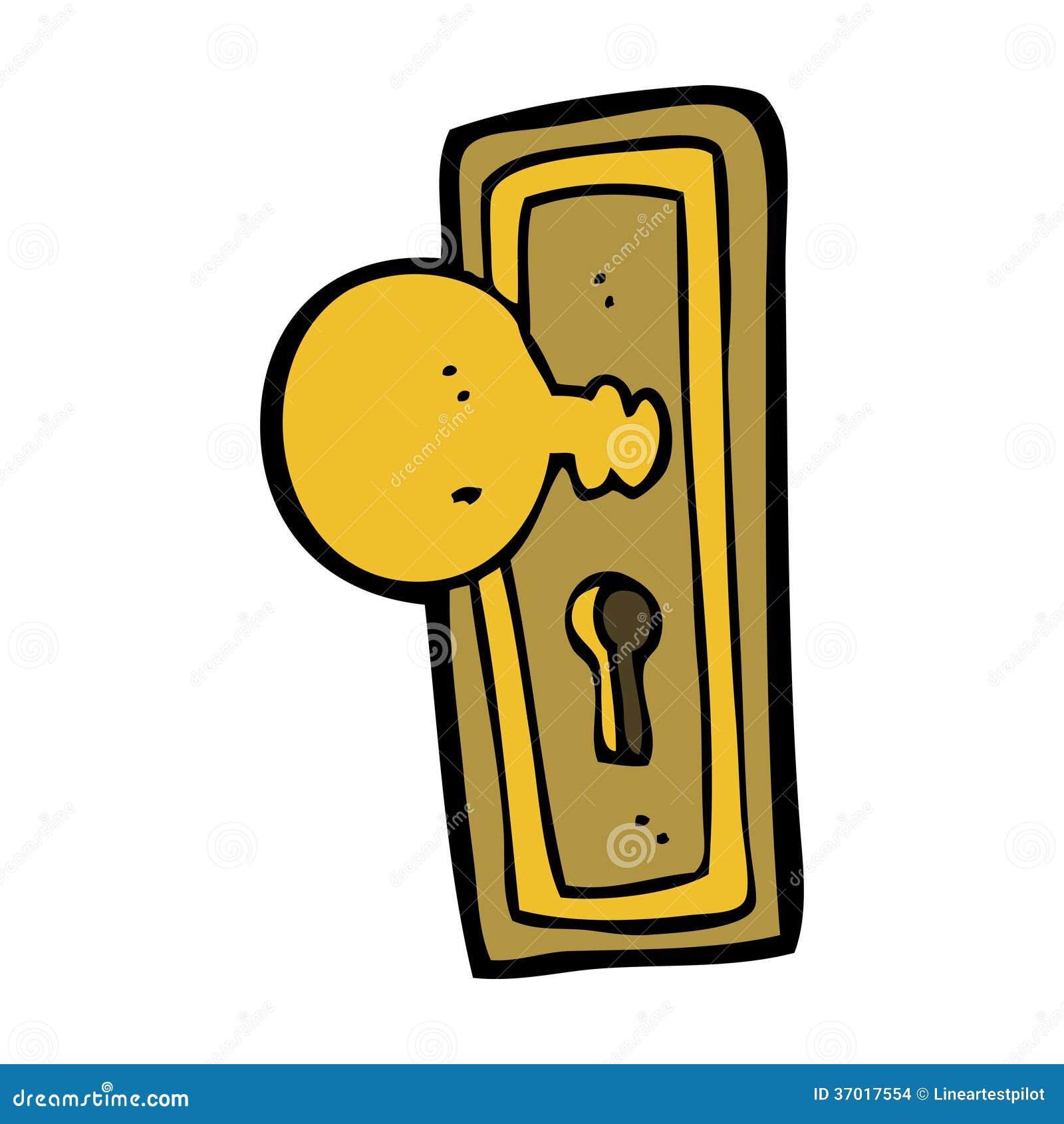 cartoon door knob stock images image 37017554 bookshelf clipart image bookshelf clipart coloring page