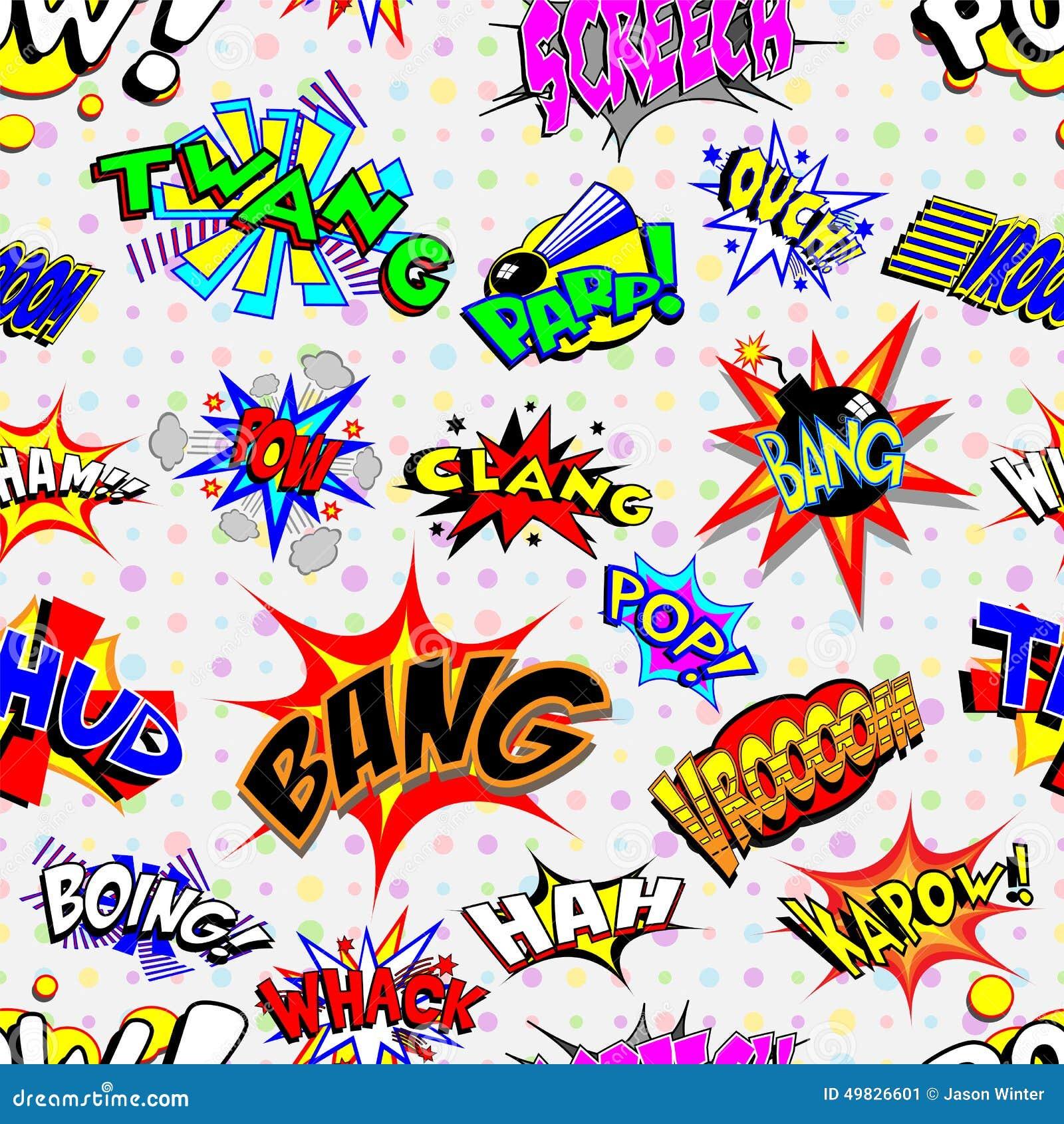 cartoon explosions background stock vector illustration star wars rebel logo vector star wars free vector download