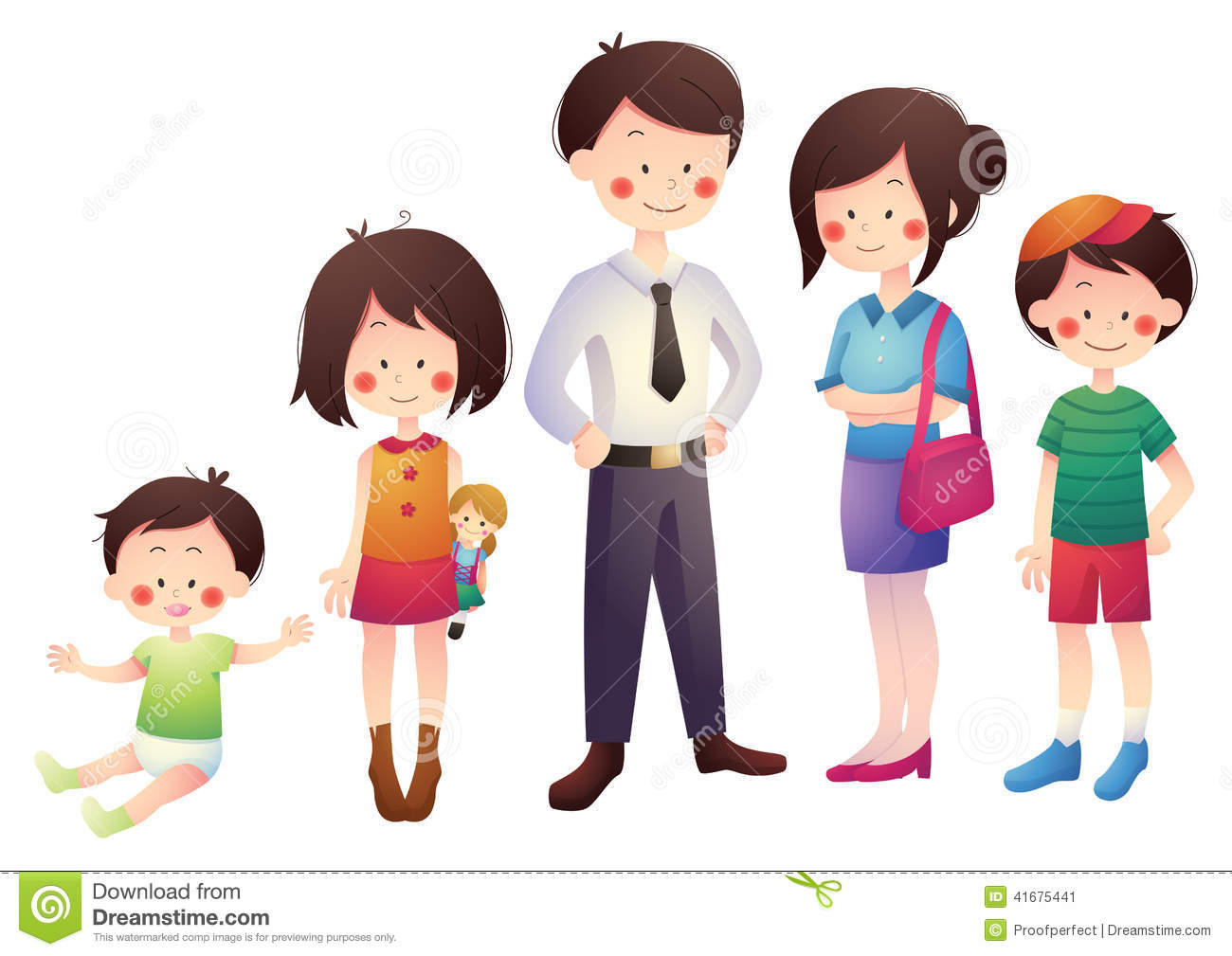 an analysis of the role of the father in the family Free essay on the importance of the role a father plays one family strength that in five pages a character analysis of the nurse and her role in.