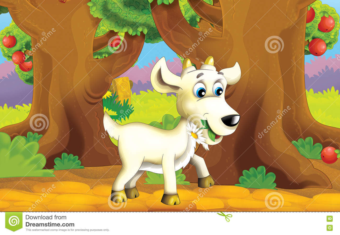 dreams shattered on animal farm A farm is that piece of land that is devoted to produce food, including live stocks, consumables and fuel the area of land can be of any size, since there are several types of farming and different sizes have different meanings.