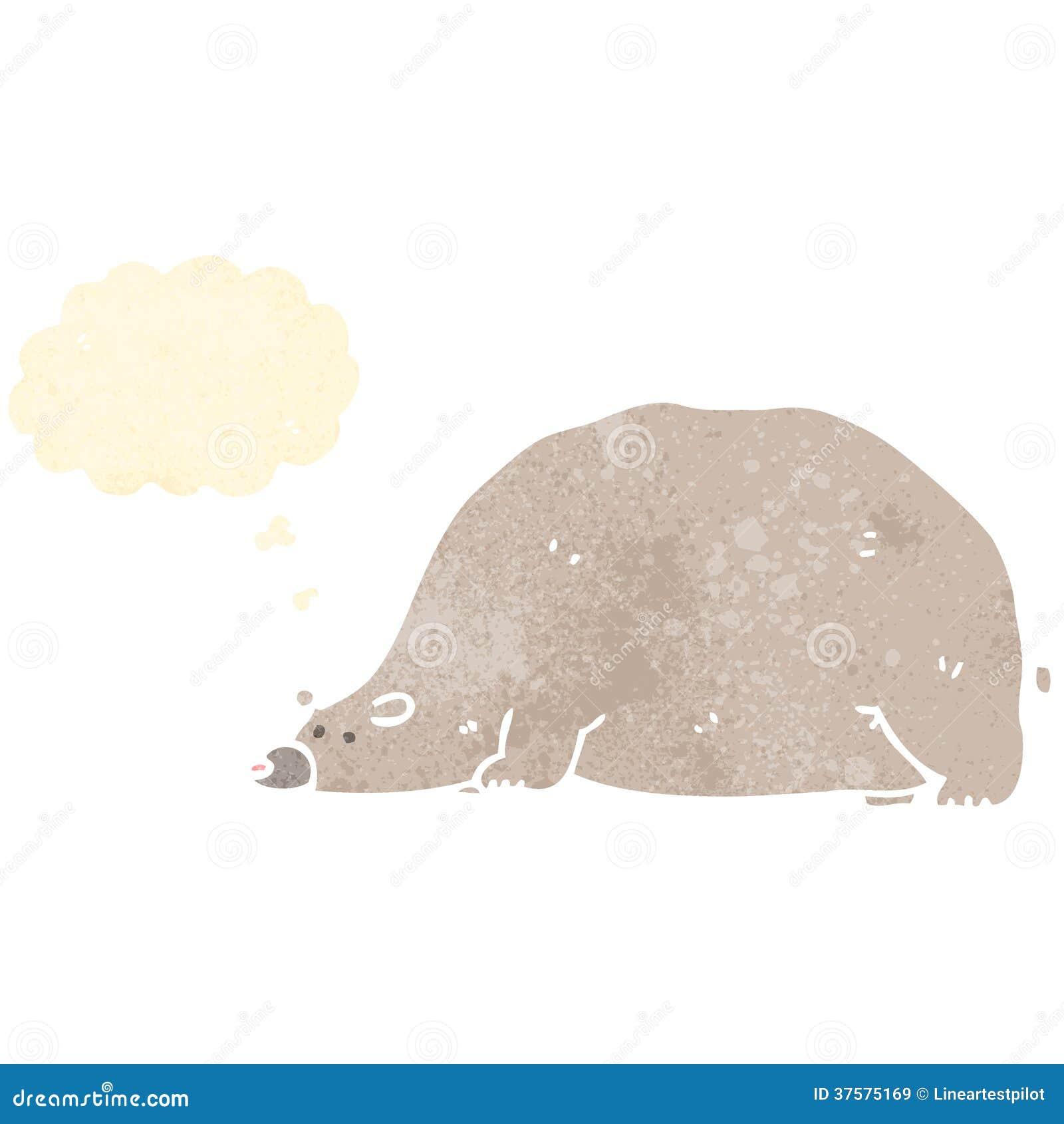 Image Result For Polar Bear Cartoon