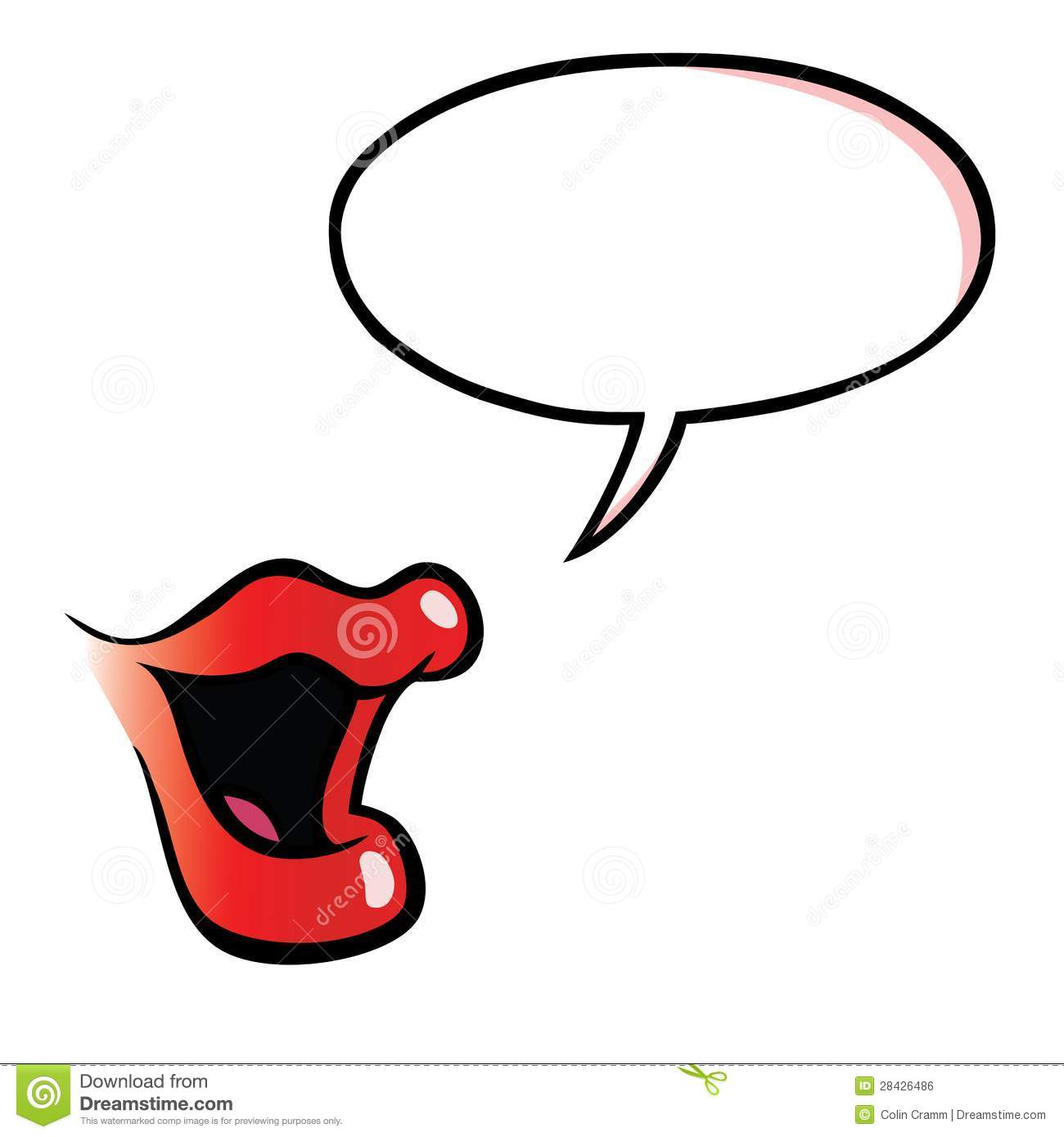 Village 259887520 furthermore 409101 Black Girl Magic Gold Outline in addition Stock Illustration Cartoon Grandmother Character Different Angles Image45868518 likewise Royalty Free Stock Image Cartoon Female Mouth Speech Bubble Image28426486 besides Lollipop Man. on old lady cartoon art