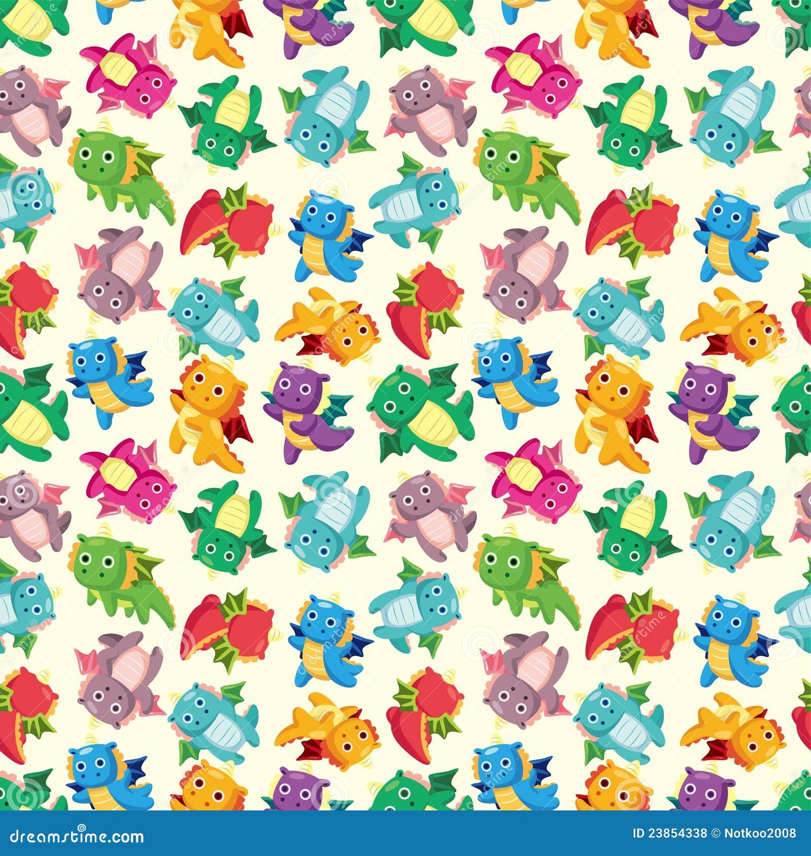 White Pusheen Catpusheeno Ceramic Travel Mug further 459156124488558166 likewise Narwhal further Love The Platypus 14666907 besides 477451997972698370. on kawaii animal cartoons