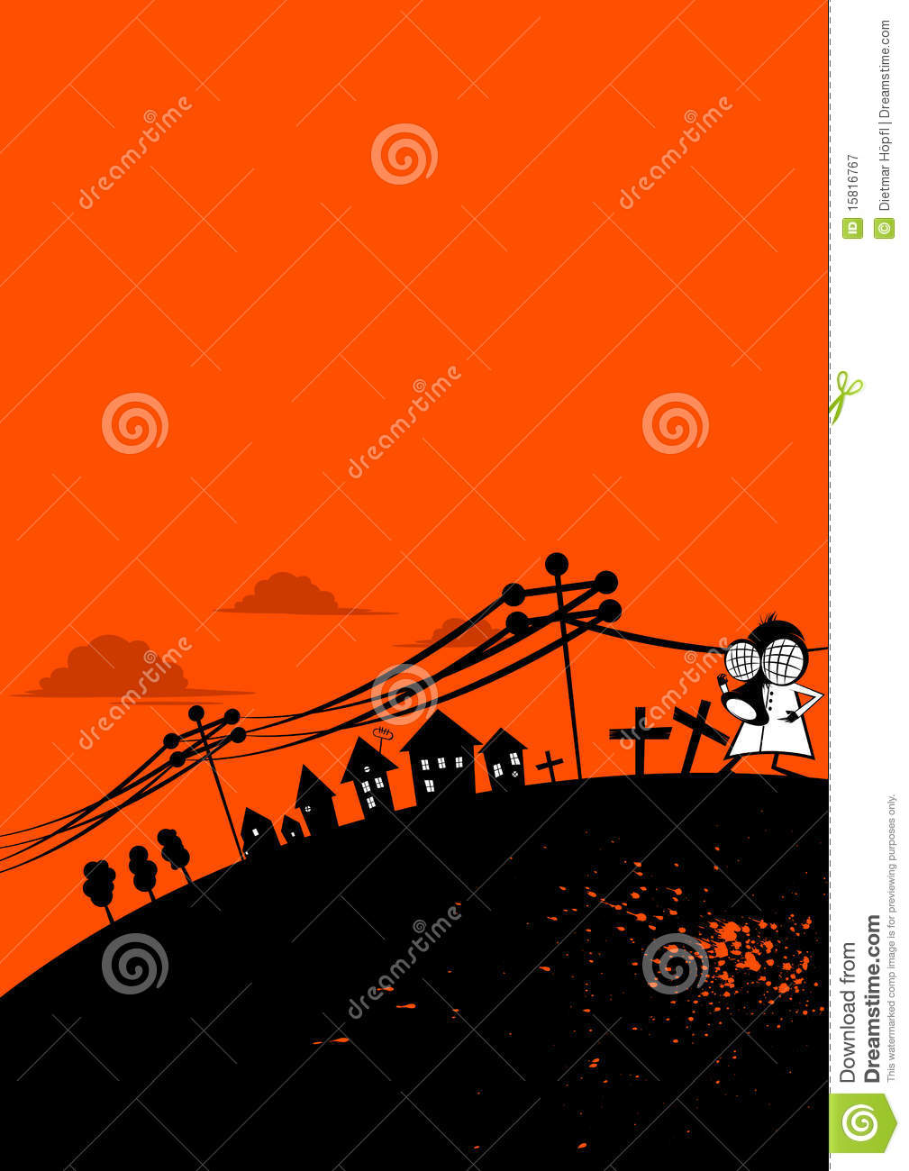 Related image with Fly Cartoon Images Stock Pictures Royalty Free Fly