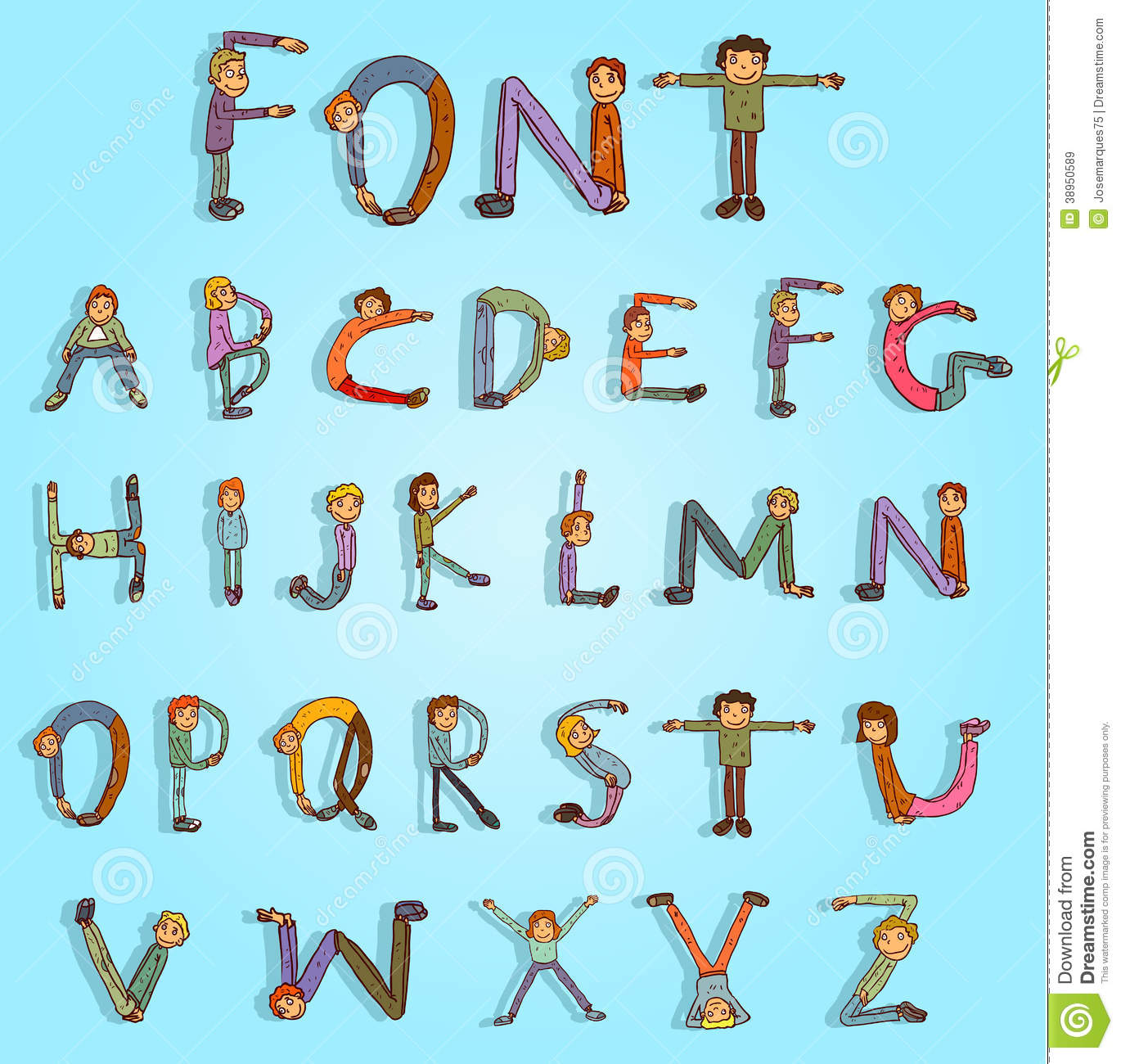 how to add fonts to vectr