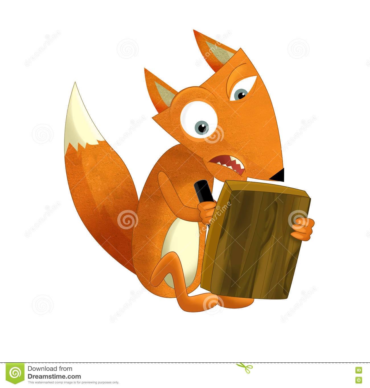 """""""Jane, the fox and me"""" compare and contrast essay"""