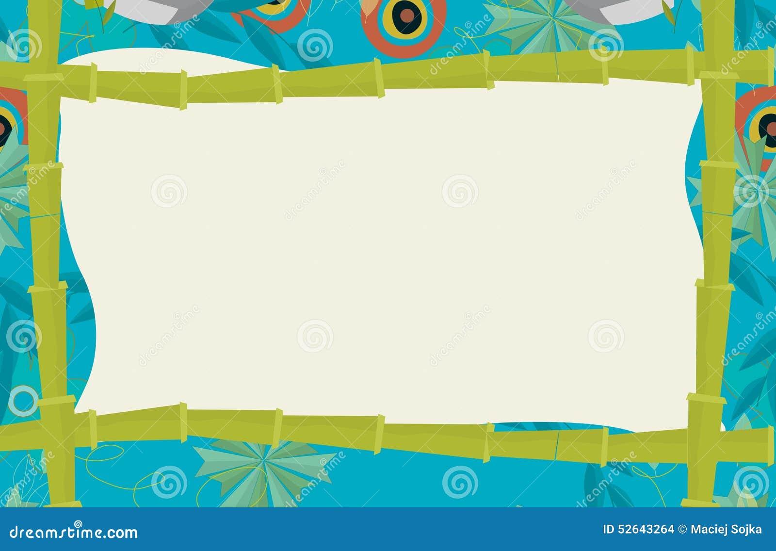 frame theme - Ataum berglauf-verband com