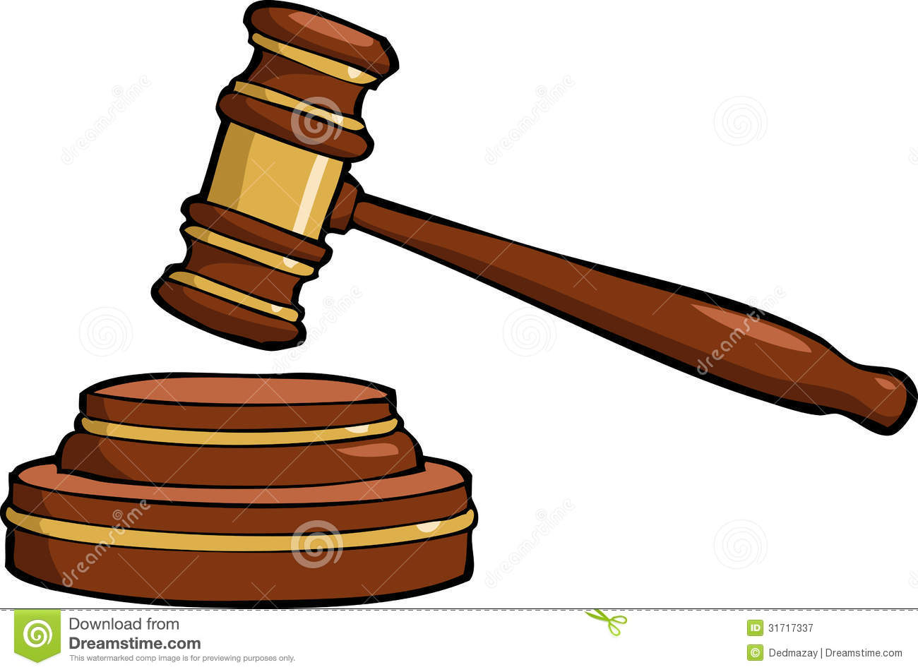 Clip Art Gavel Clip Art gavel stock illustrations 3816 cartoon royalty free photography