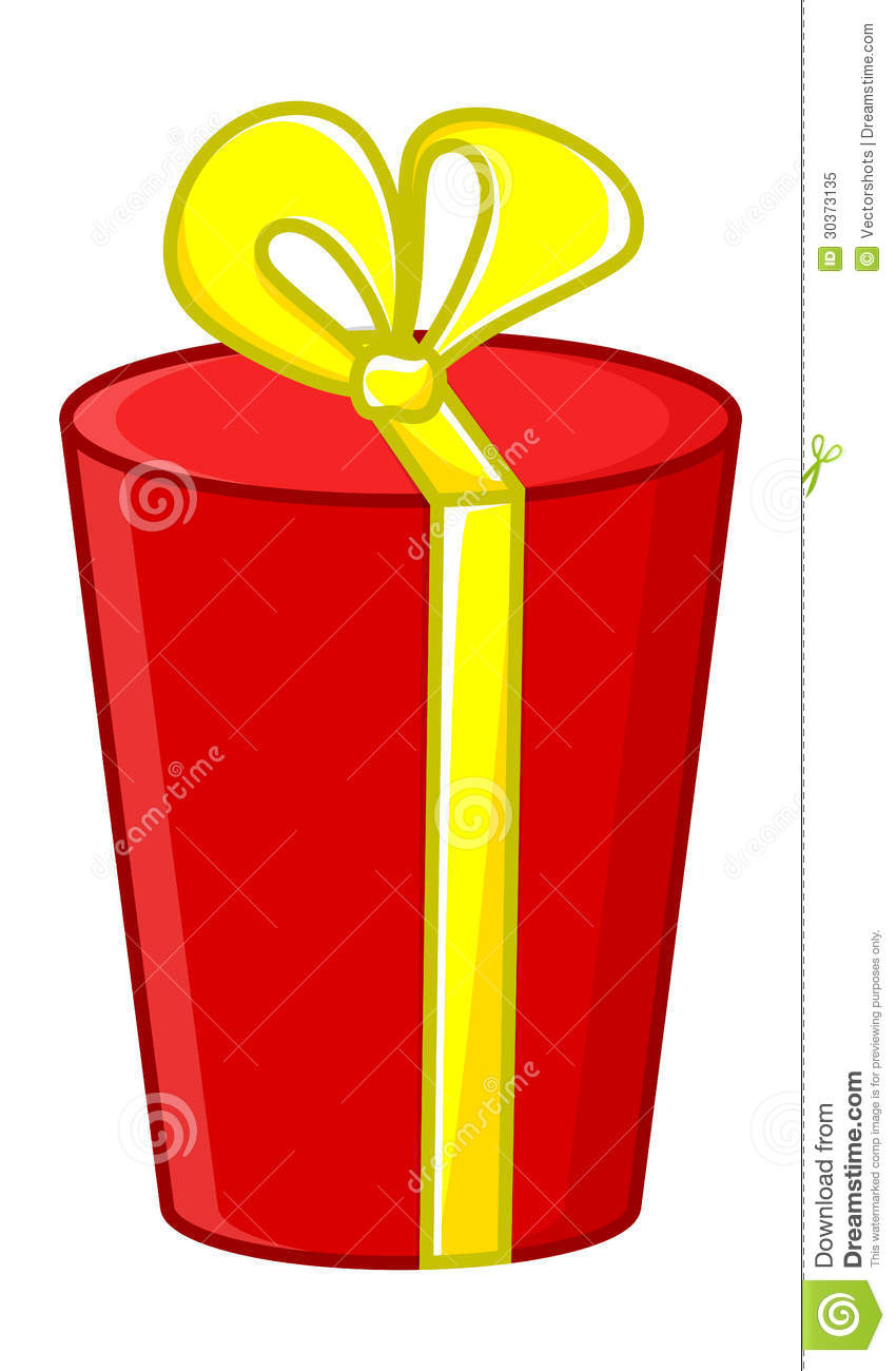Animated pictures of gift boxes choice image gift and gift ideas animated pictures of gift boxes gallery gift and gift ideas sample animated pictures of gift boxes negle Images