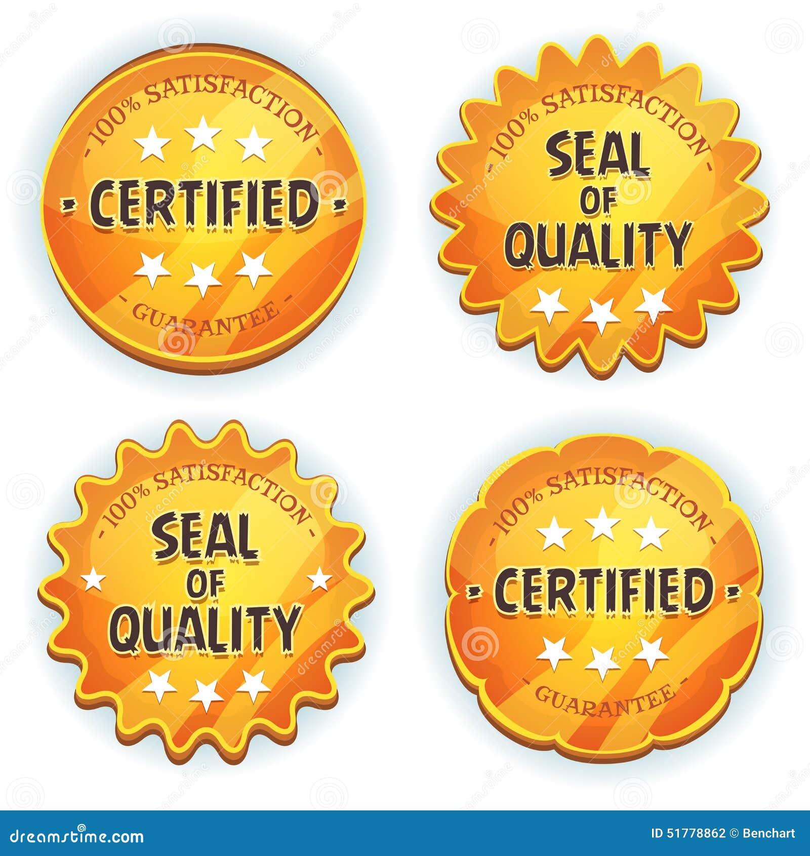 Image Result For Insurance Premium Stock Illustration Images