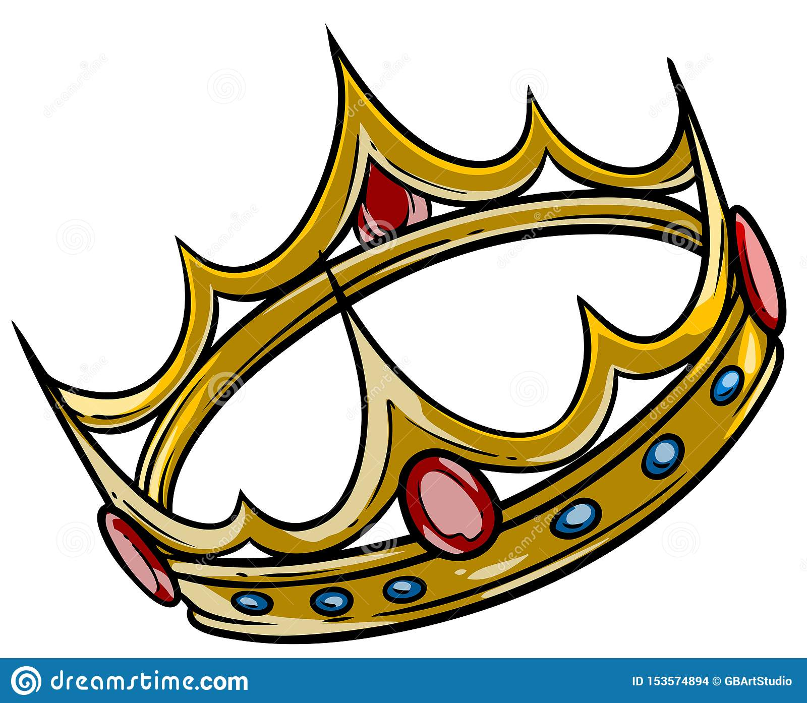 Cartoon King Crown Stock Illustrations 12 296 Cartoon King Crown Stock Illustrations Vectors Clipart Dreamstime Download free king crown vectors and other types of king crown graphics and clipart at freevector.com! https www dreamstime com cartoon golden royal king crown vector diamonds gems isolated white background icon vol image153574894