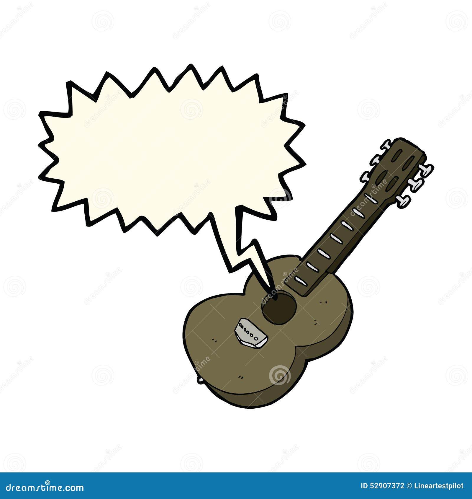 Motivational speech Play musical instruments