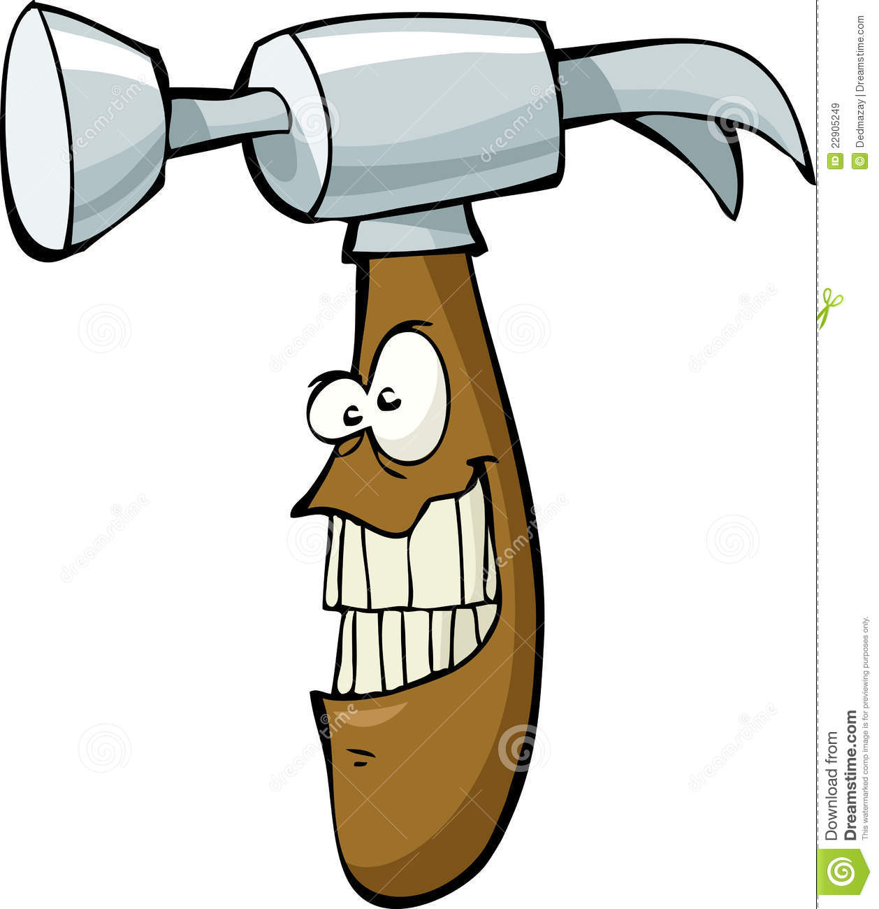 cartoon hammer stock vector illustration of drawing gavel clip art free gavel clipart png