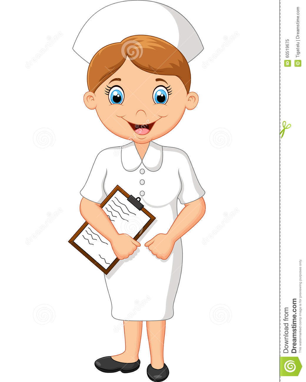 nurse management styles Leadership style and choice of strategy in conflict management among israeli nurse managers in general hospitals tova hendelphd, rn 1, miri fish ma, rn.