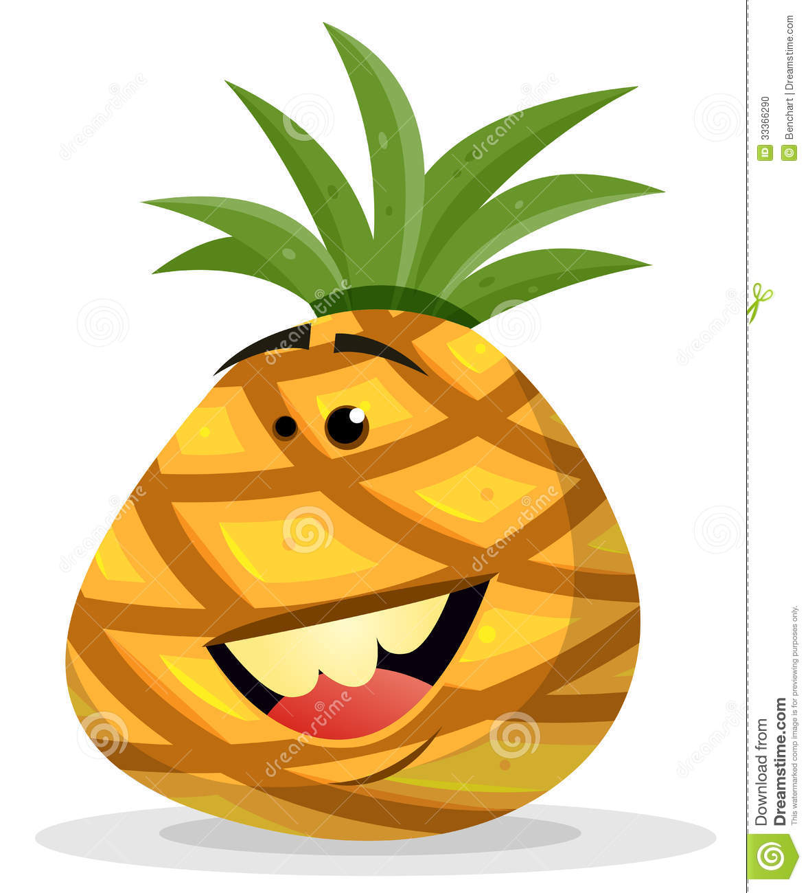 File Hey Pear  Animated as well Stock Illustration Cartoon Cheerful Bear Head Wearing Baseball Cap Vector Image53063424 additionally Stock Illustration Summertime Watermelon Sunglasses Happy Cartoon Character Smiling Thumbs Up Isolated White Background Eps File Image56551788 furthermore 25836 besides Hawaiian Pineapple Doing The Shaka Hand Sign Vector Clip Art Illustration With Simple Gradients All In A Single Layer Vector 12614707. on pineapple cartoon character