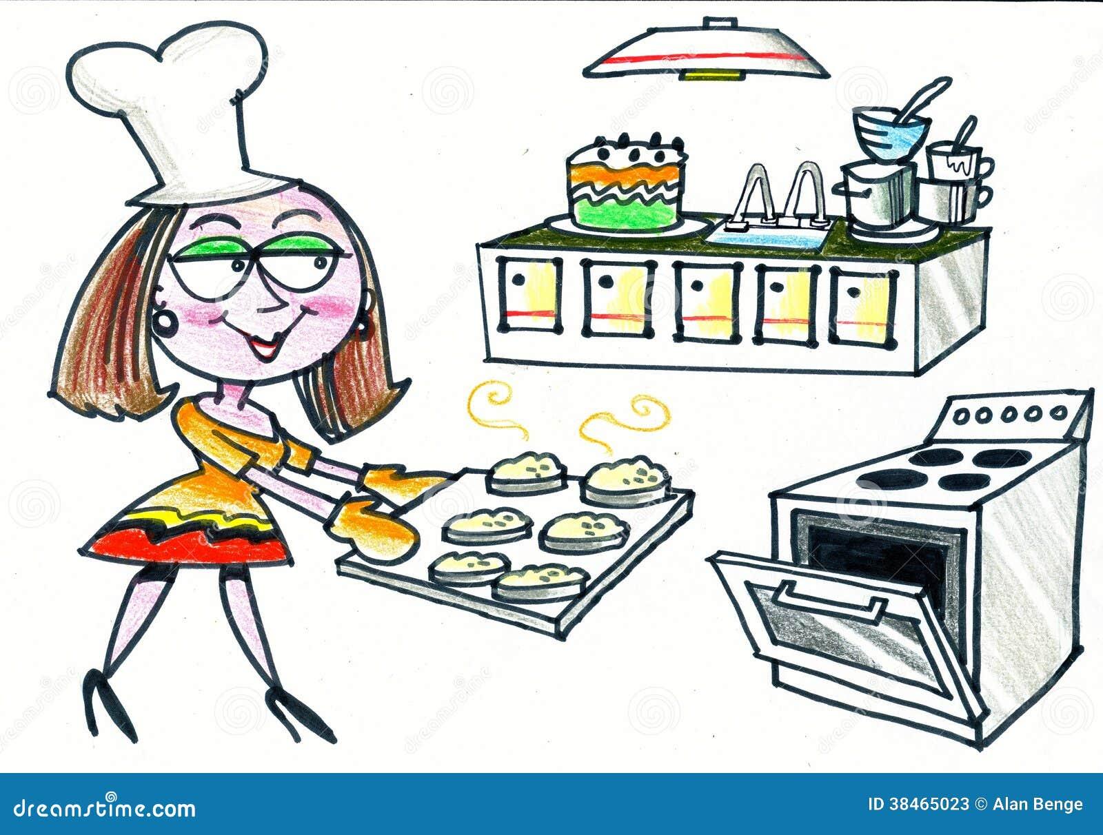 Granny S Kitchen Menu
