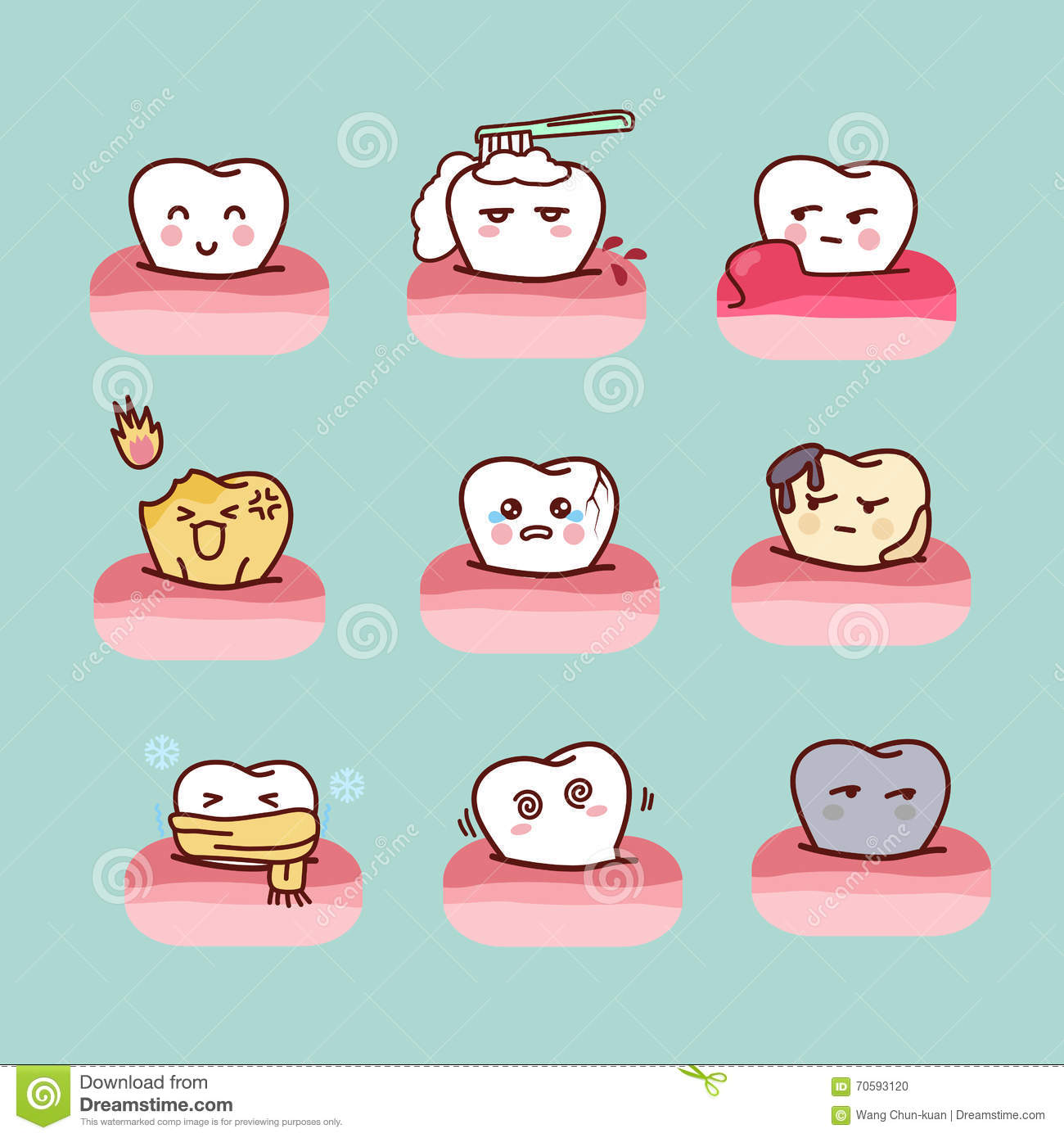 Ten Fluoride Facts as well Stock Photo Milk Box Kawaii Happy Icon Design 124248661 also Alcohol furthermore Stock Photography Happy Gherkin Running Illustration Cartoon Vegetable Smiling Image33752022 together with Mouth Clip Art Image 51558. on healthy mouth cartoon