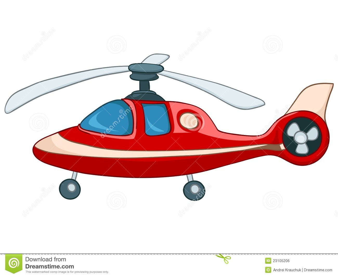 helicopter blade with Royalty Free Stock Image Cartoon Helicopter Image23105206 on How Does The Pratt Whitney Canada Pt6 Differ From Other Turboprop Engines additionally Pg1 additionally Ak47 besides Mil Mi 26 06 furthermore Why Is An Airplane Propeller So Different From A Boat Propeller In Shape.