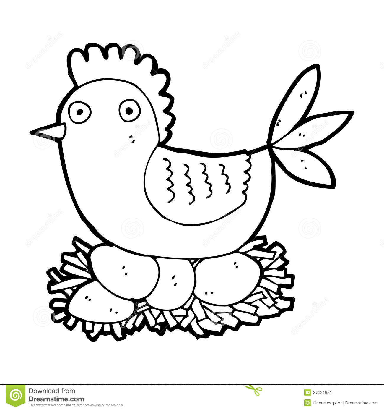 1068 in addition Free cartoon rooster clipart together with N C3 A4hen Design 7053478 also Clipart 4c9EEjgcE also 8th Birthday Badge Dots And Stars. on hen clipart