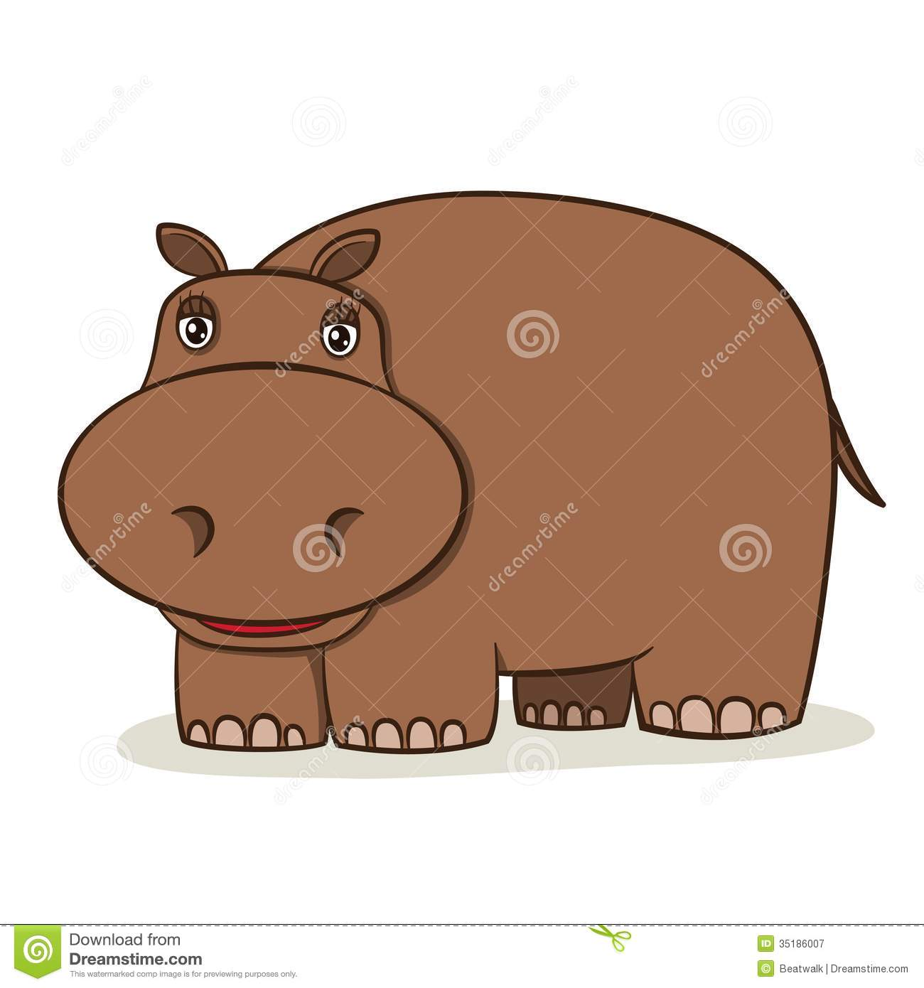 helicopter sounds free with Royalty Free Stock Photography Cartoon Hippo Cute Isolated White Background Vector Illustration Image35186007 on 100 in addition Stock Photos Plastic Toy Helicopter Image19795713 further 670 likewise 351 also Mission Patches Their Source and Meaning 001.
