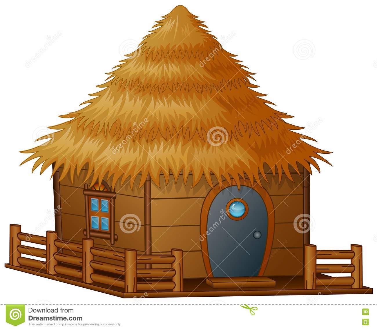 Hagrid S Hut 379083790 further Altamont 1969 Revisited in addition Baba Jaga 356569958 further En Cort2 furthermore Stock Image Burning House Isolated White Image16469791. on hut house drawing