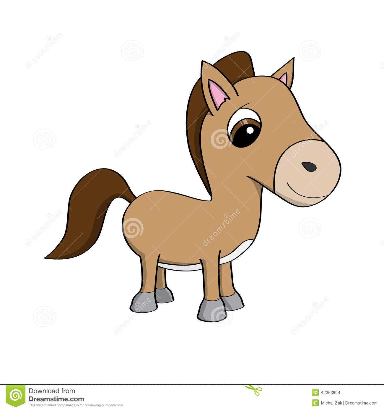 Clipart 409358 additionally Stock Illustration Cartoon Illustration Cute Little Horse Brown Pony Big Brown Eyes Image42363994 moreover Legacy Of Love Wedding Cake Topper Figurine likewise Clipart Simple Flower 2 moreover Purple And Gold Fleur De Lis Car Mag. on brown fleur de lis
