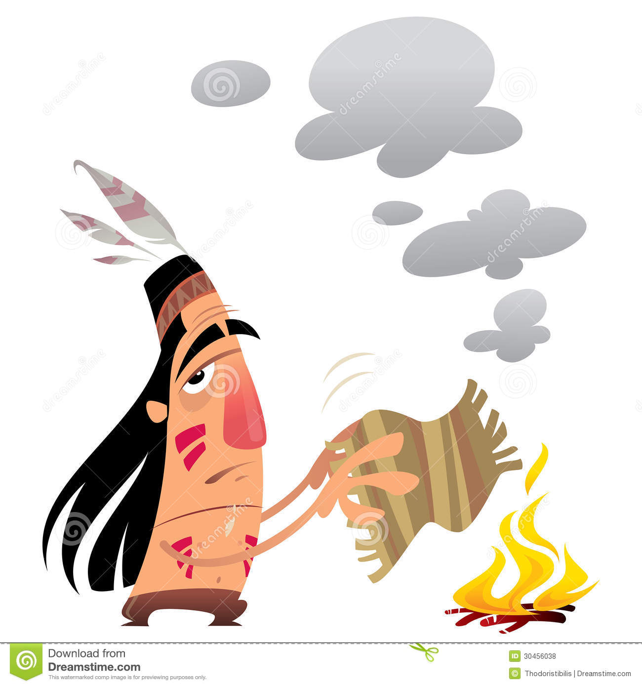 smoke signals and the oral tradition At its heart smoke signals is a typical road/buddy movie thomas builds-the-fire  and victor joseph, the film's main characters, set out to recover the cremated.